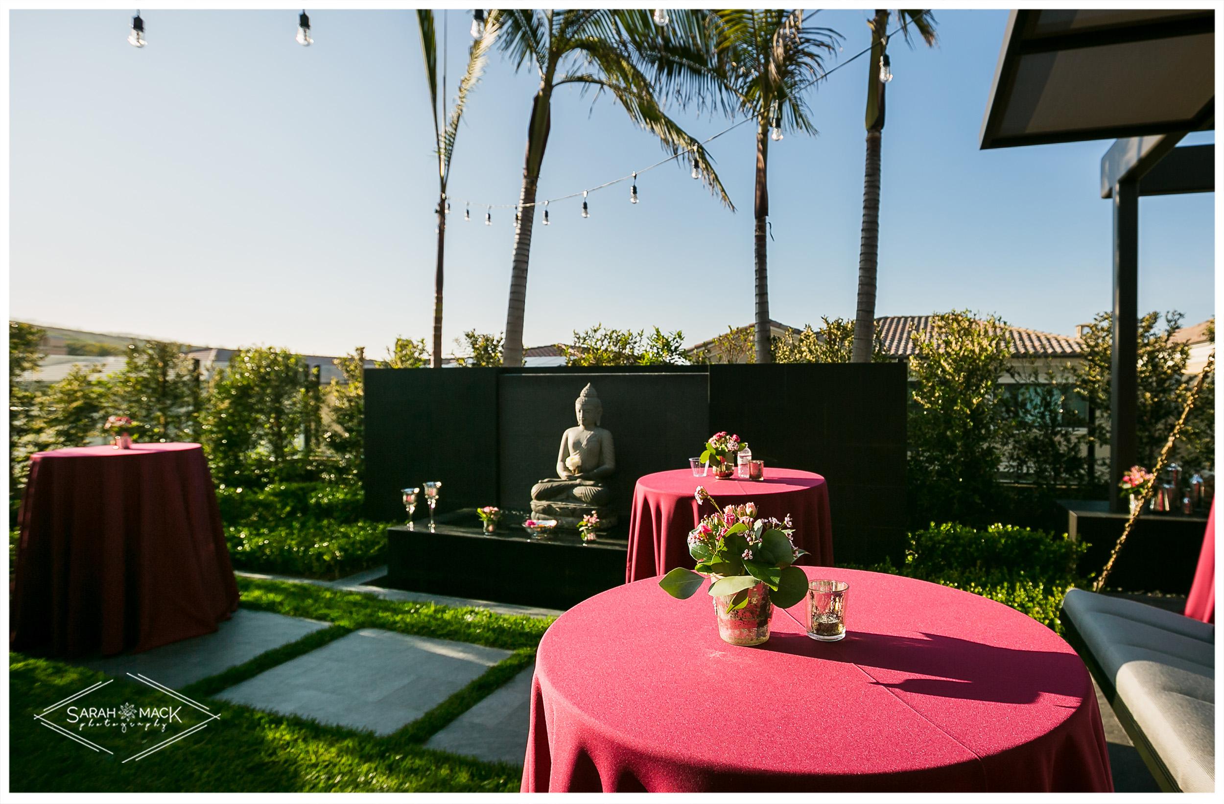 PR-Irvine-Mendhi-Indian-Wedding-Photography-1.jpg
