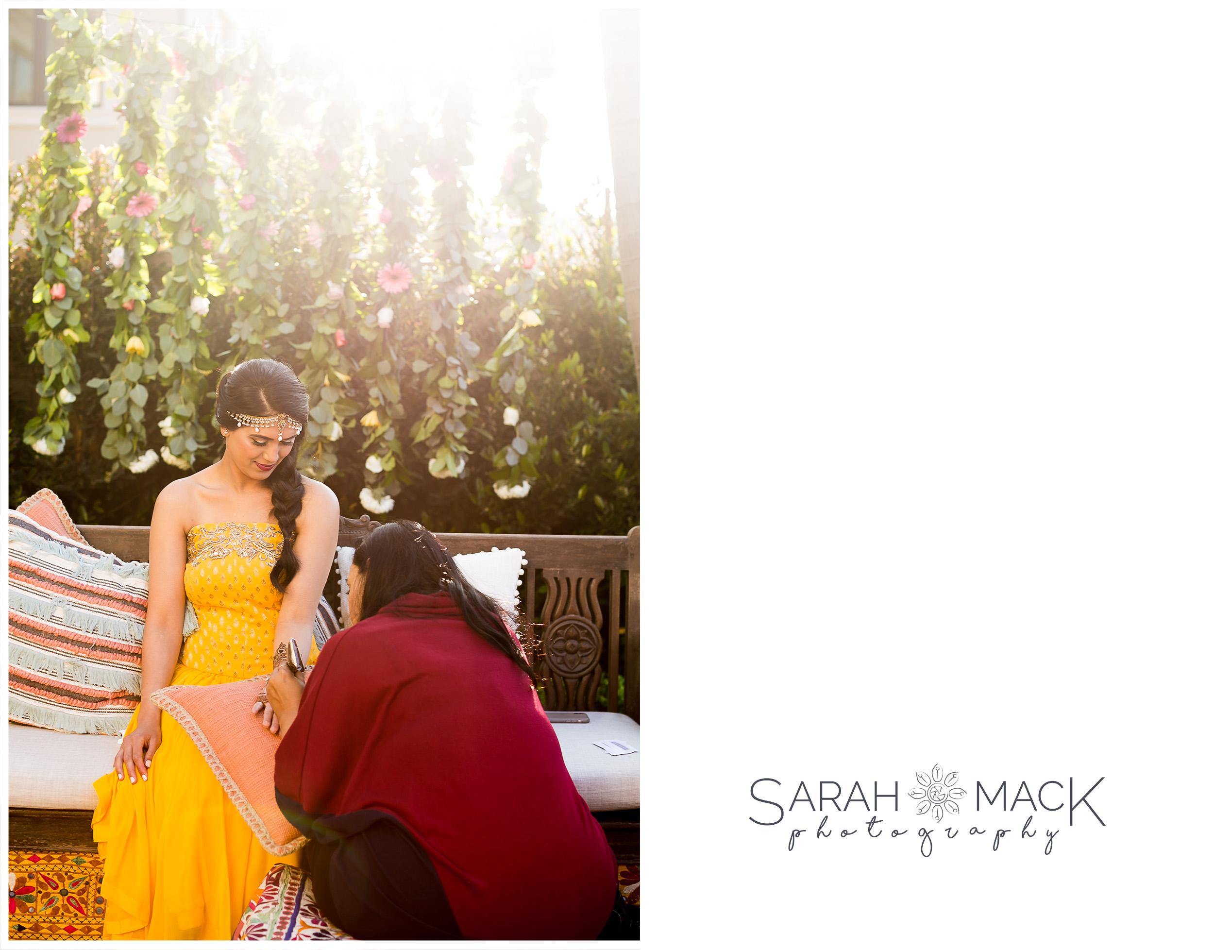 PR-Irvine-Mendhi-Indian-Wedding-Photography-6.jpg
