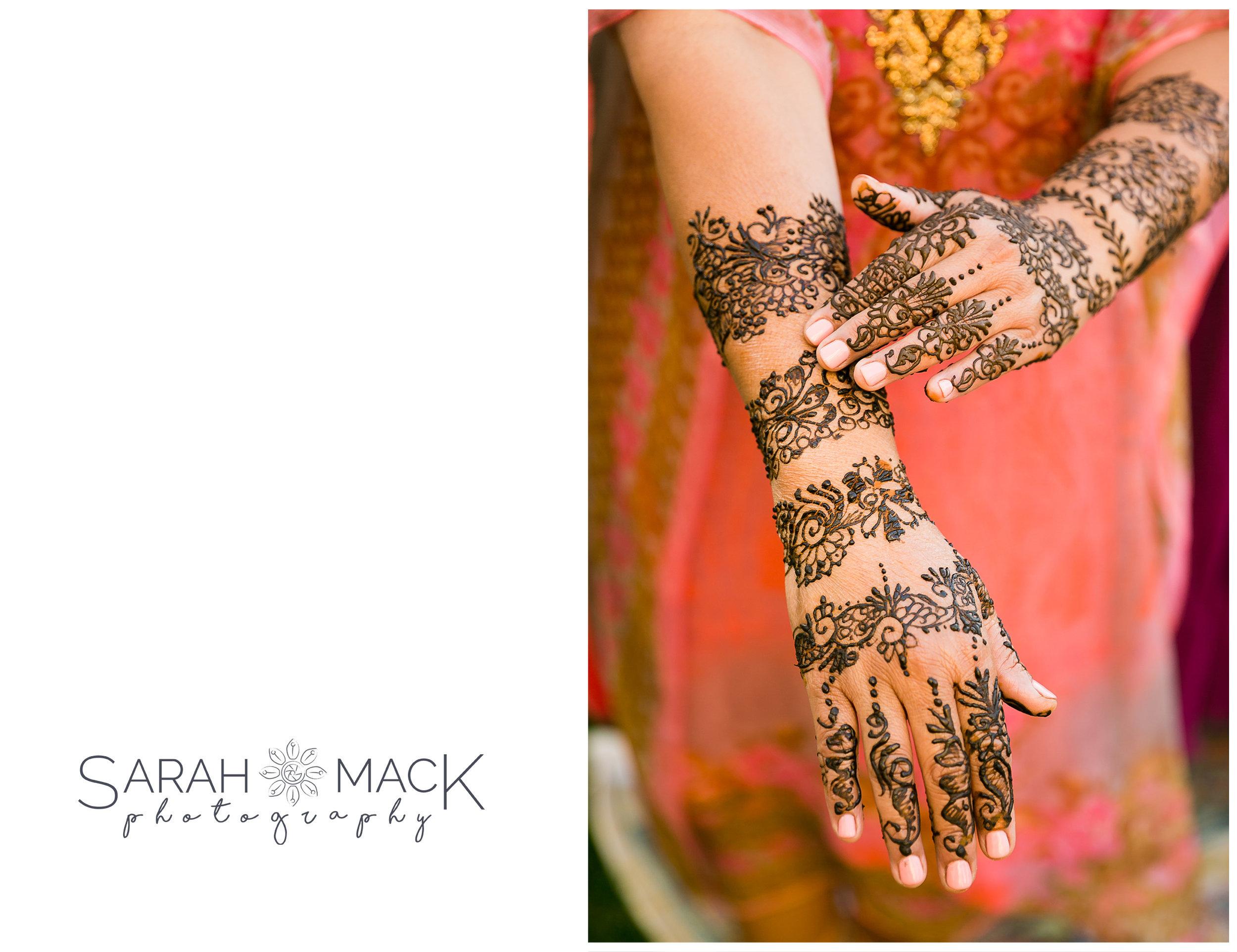 PR-Irvine-Mendhi-Indian-Wedding-Photography-8.jpg