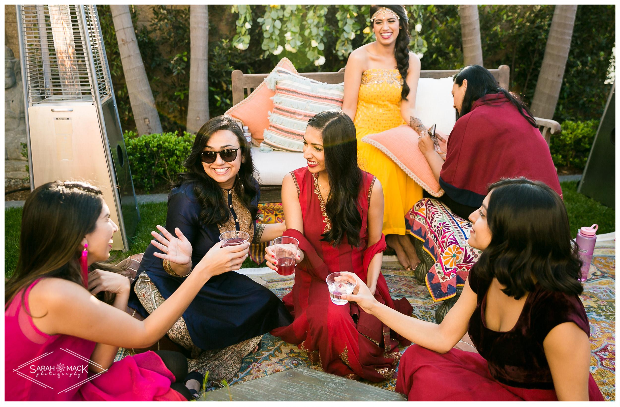 PR-Irvine-Mendhi-Indian-Wedding-Photography-9.jpg