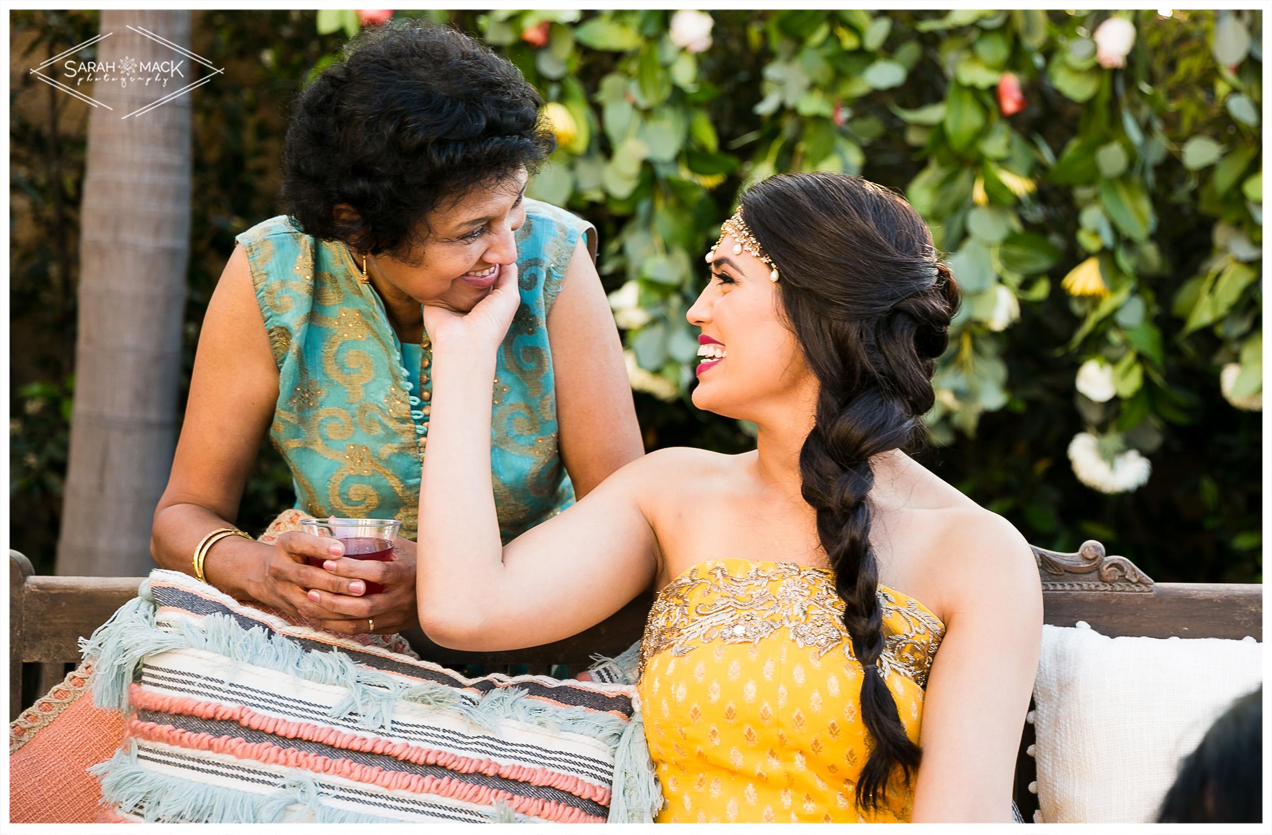 PR-Irvine-Mendhi-Indian-Wedding-Photography-10.jpg