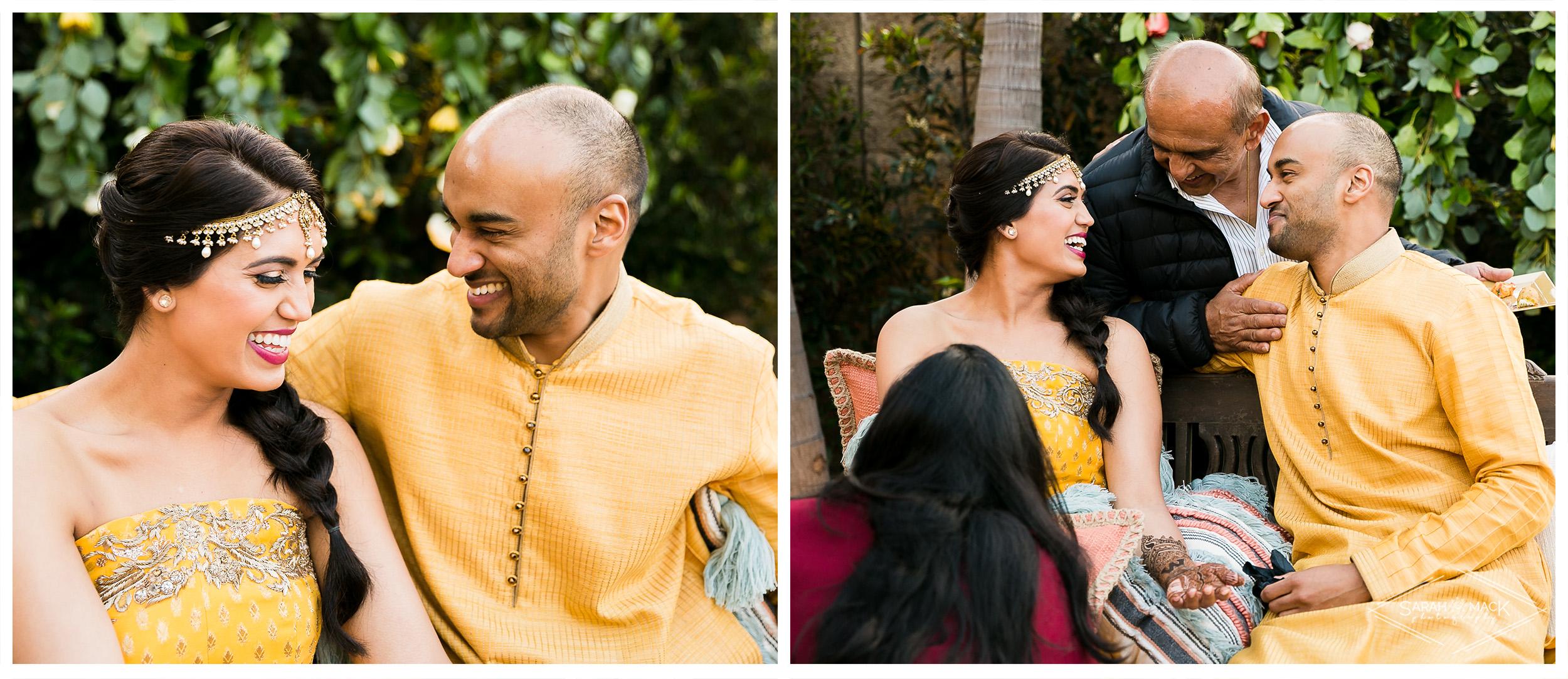 PR-Irvine-Mendhi-Indian-Wedding-Photography-11.jpg