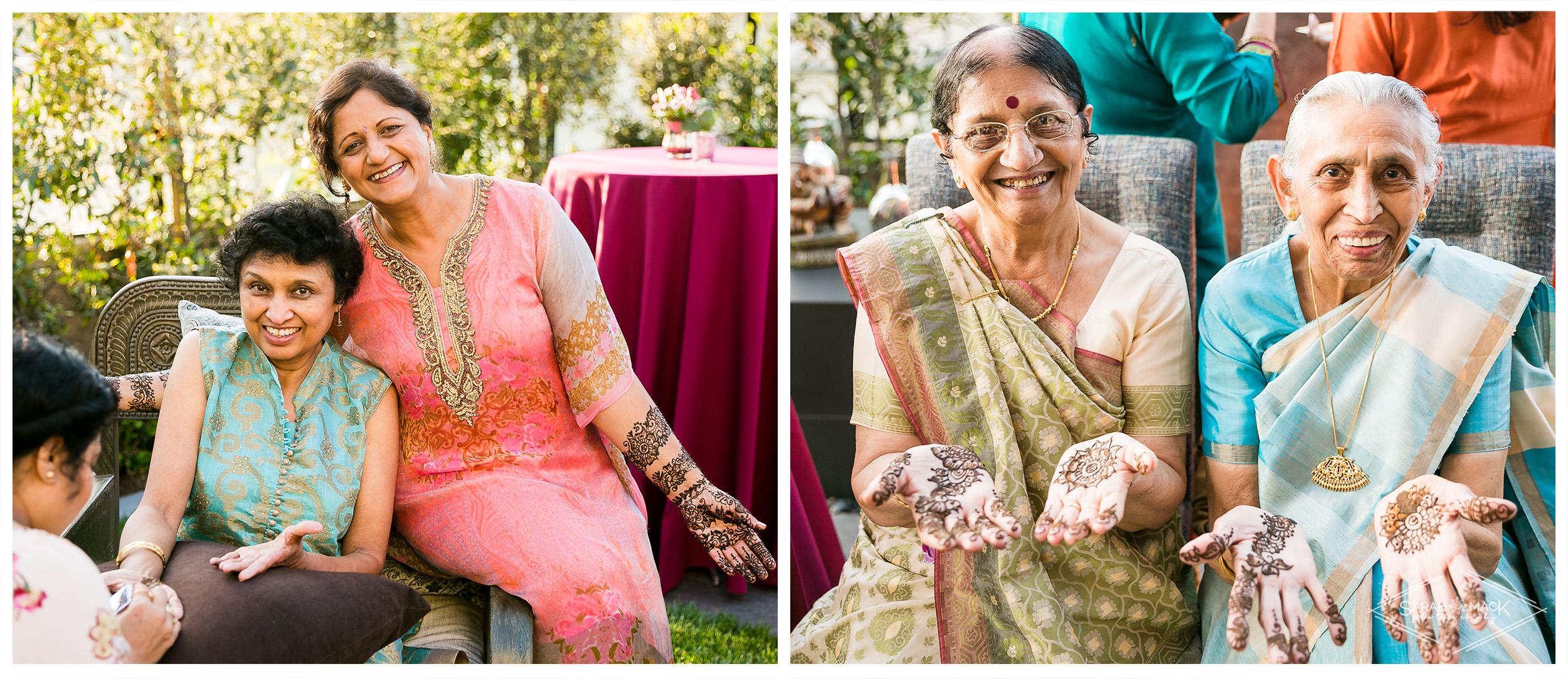 PR-Irvine-Mendhi-Indian-Wedding-Photography-13.jpg