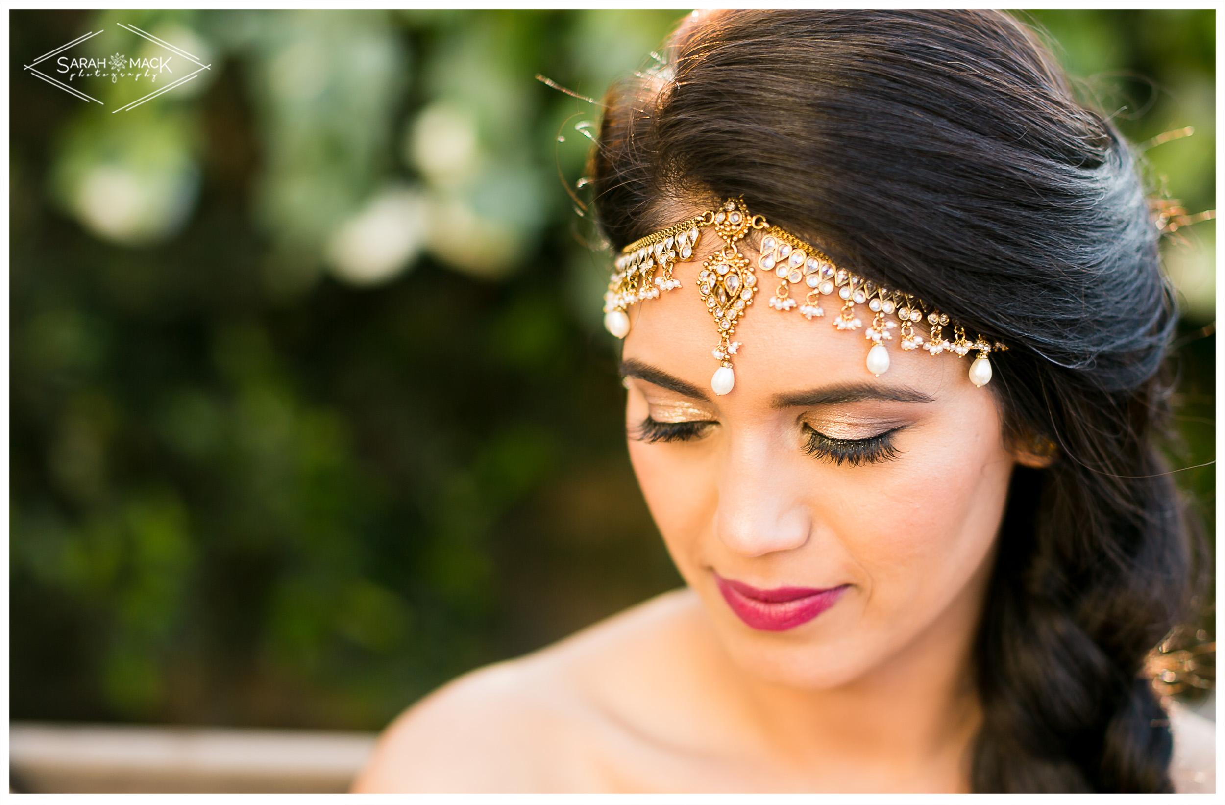 PR-Irvine-Mendhi-Indian-Wedding-Photography-16.jpg