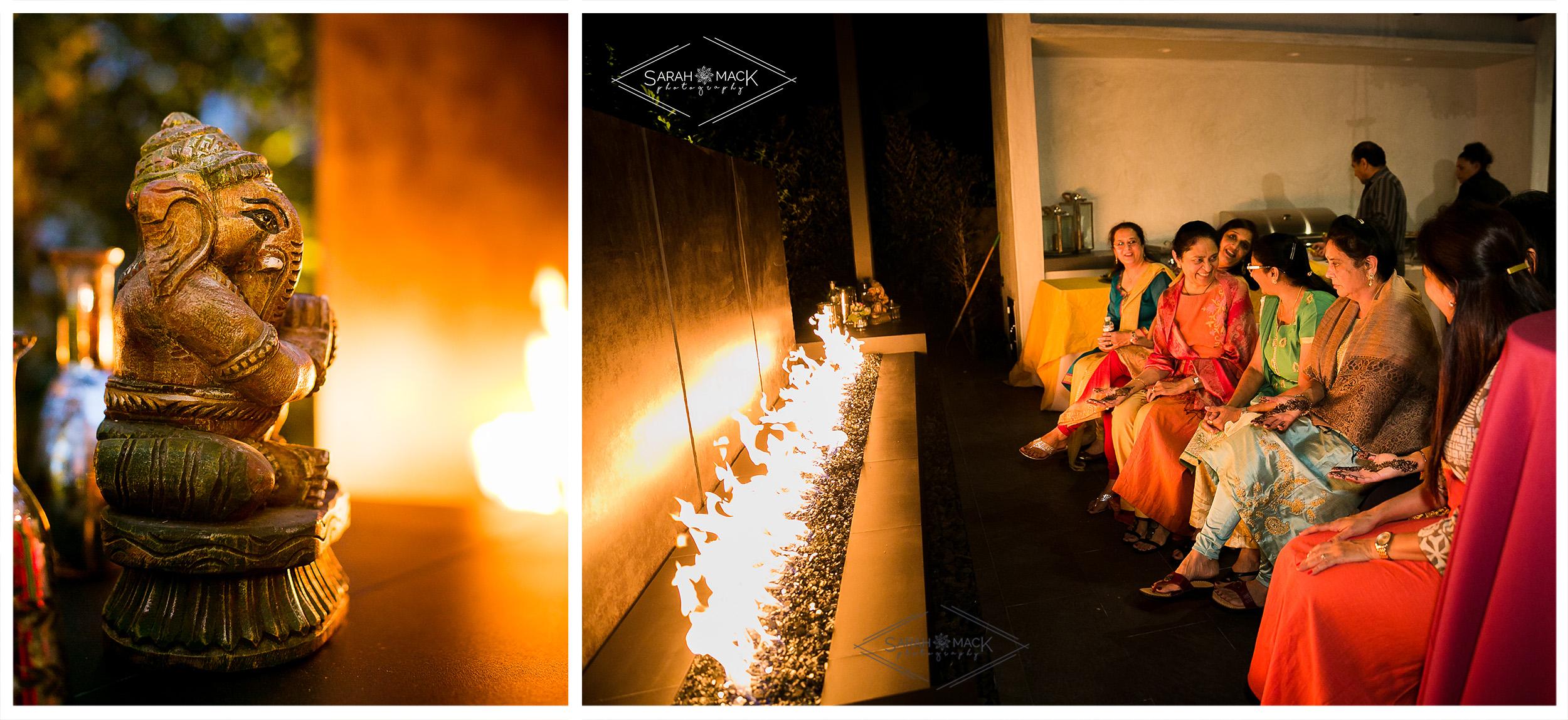 PR-Irvine-Mendhi-Indian-Wedding-Photography-17.jpg