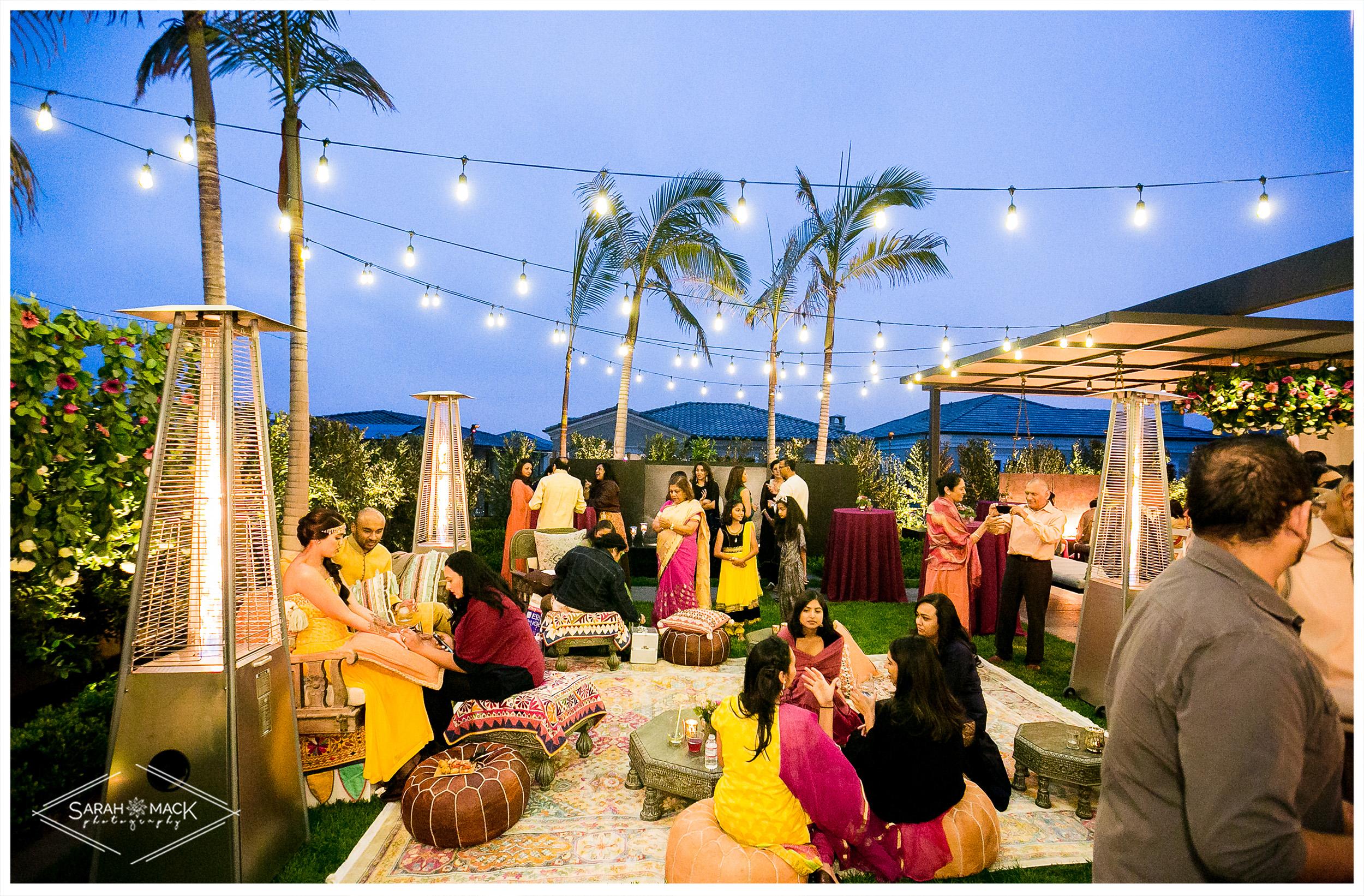 PR-Irvine-Mendhi-Indian-Wedding-Photography-15.jpg