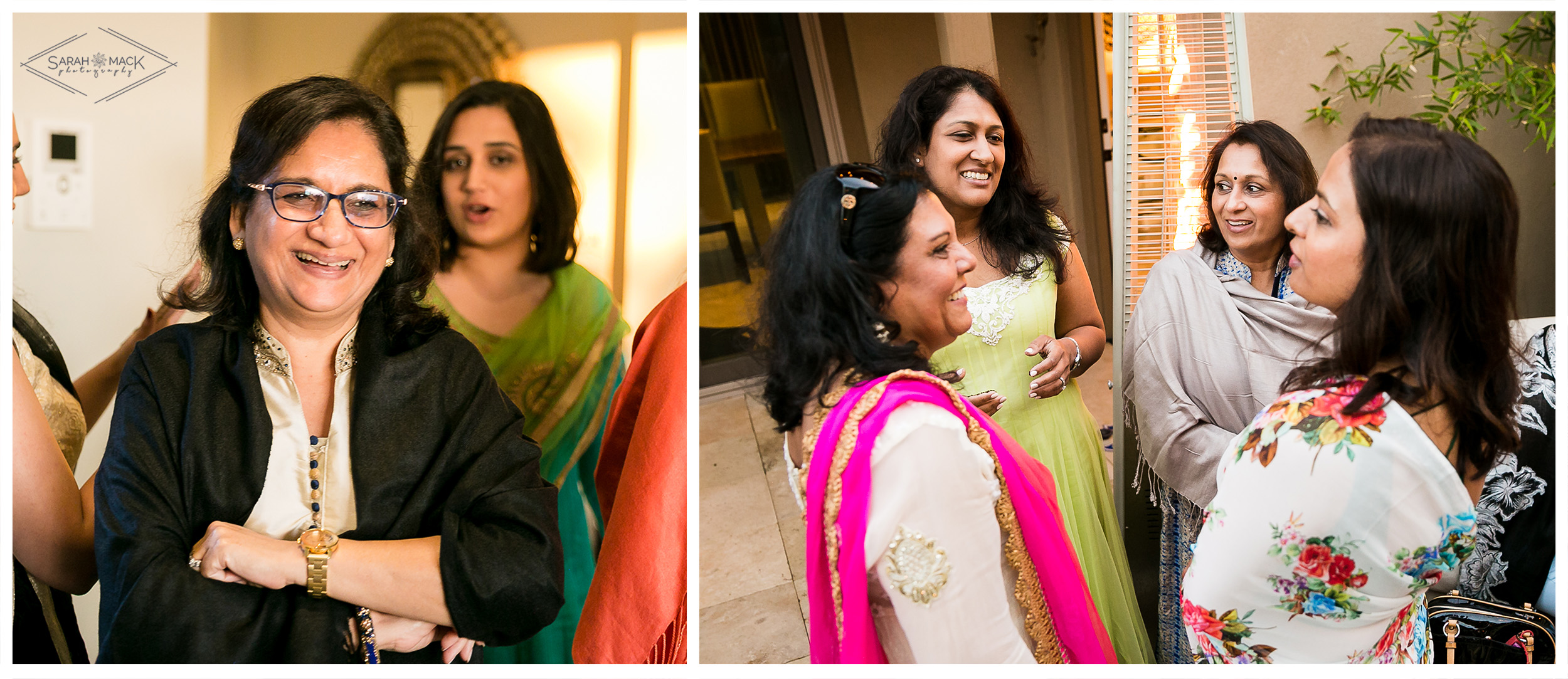 nn-coto-valley-country-club-indian-wedding-photography-9.jpg