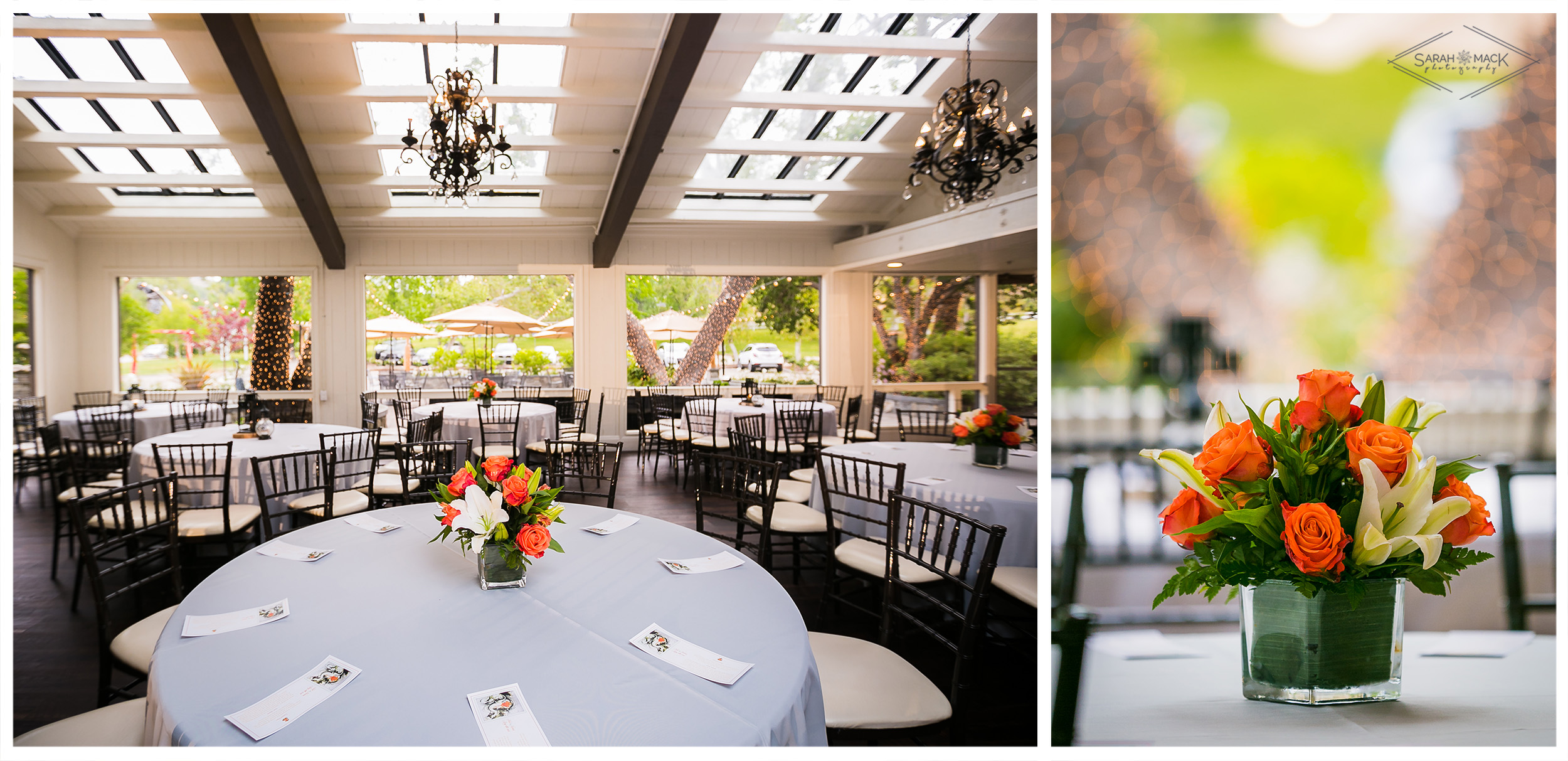 nn-coto-valley-country-club-indian-wedding-photography-11.jpg