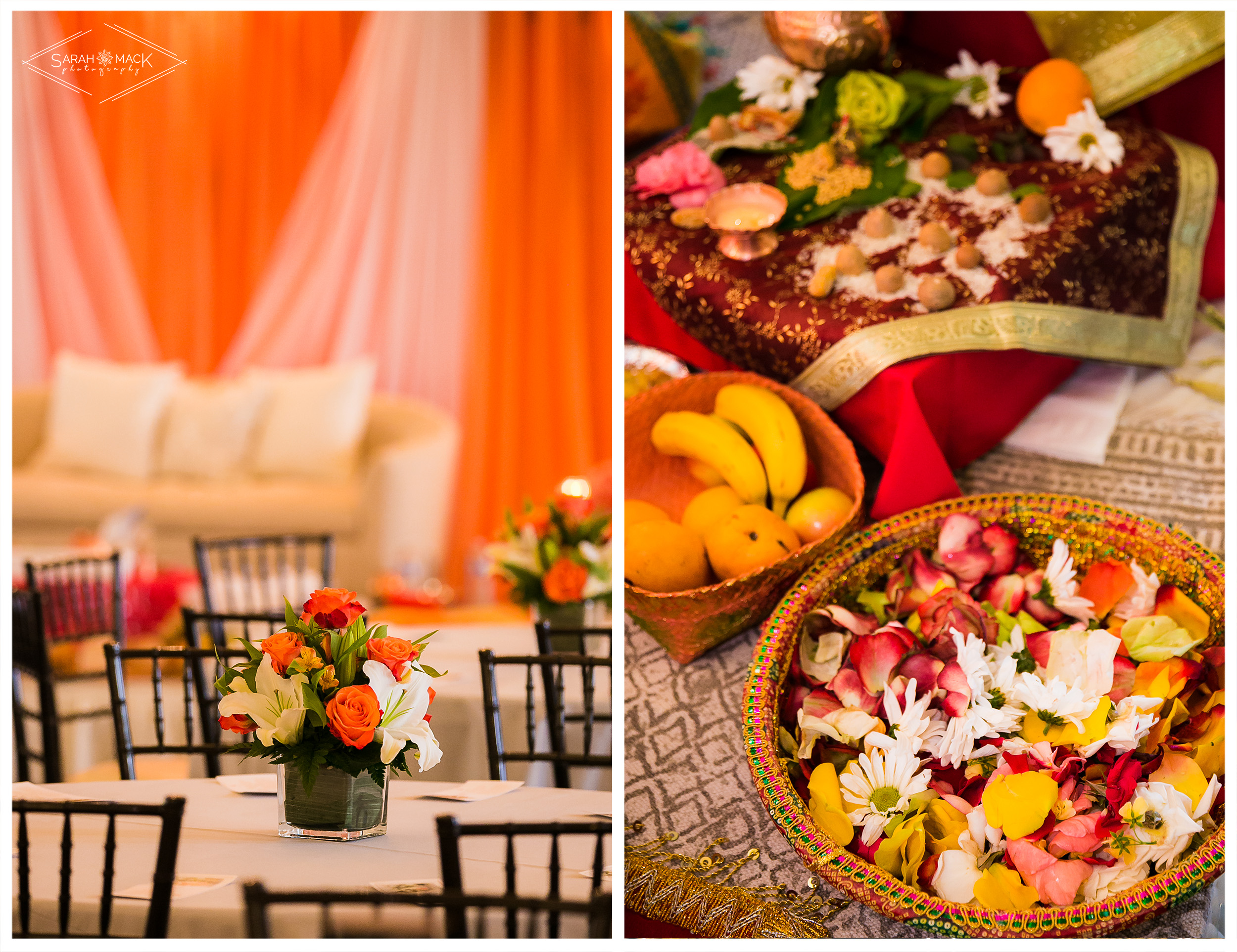 nn-coto-valley-country-club-indian-wedding-photography-14.jpg