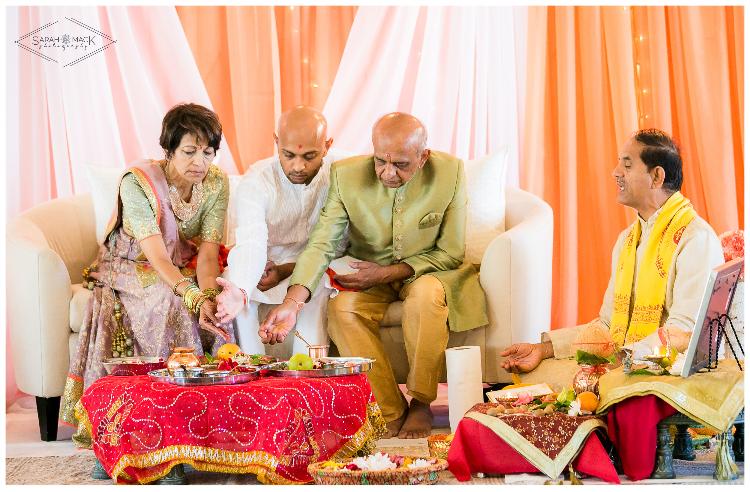 nn-coto-valley-country-club-indian-wedding-photography-16.jpg