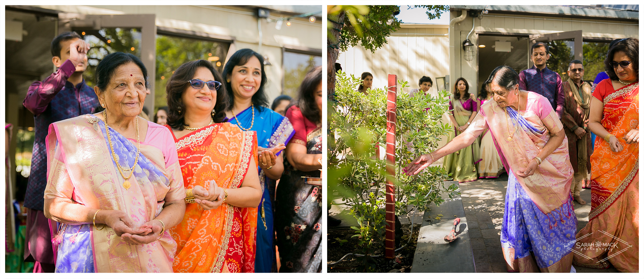 nn-coto-valley-country-club-indian-wedding-photography-20.jpg