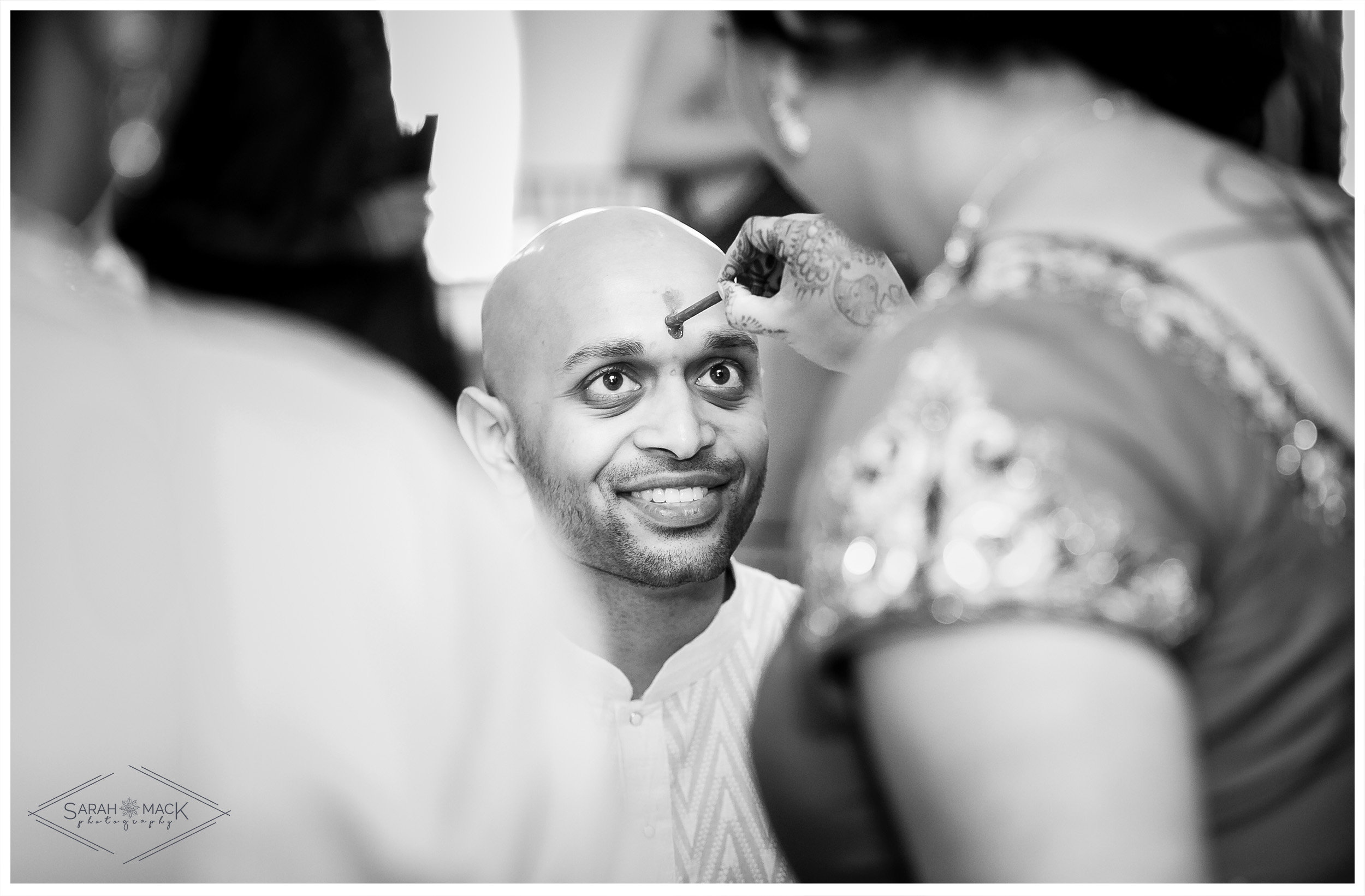 nn-coto-valley-country-club-indian-wedding-photography-21.jpg
