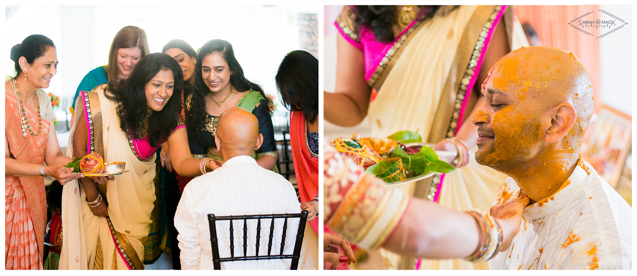 nn-coto-valley-country-club-indian-wedding-photography-23.jpg