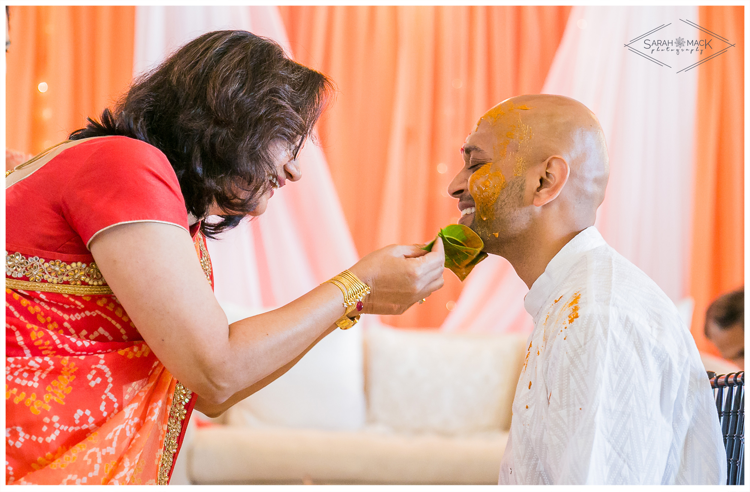 nn-coto-valley-country-club-indian-wedding-photography-22.jpg