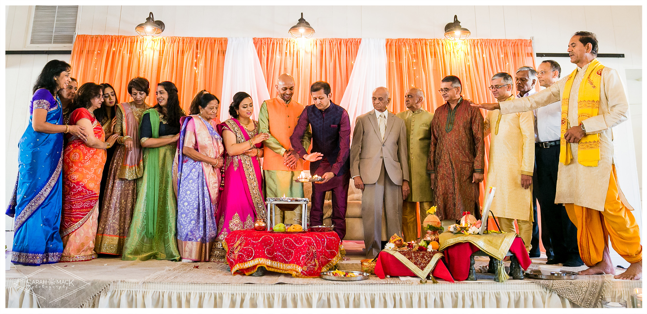 nn-coto-valley-country-club-indian-wedding-photography-26.jpg