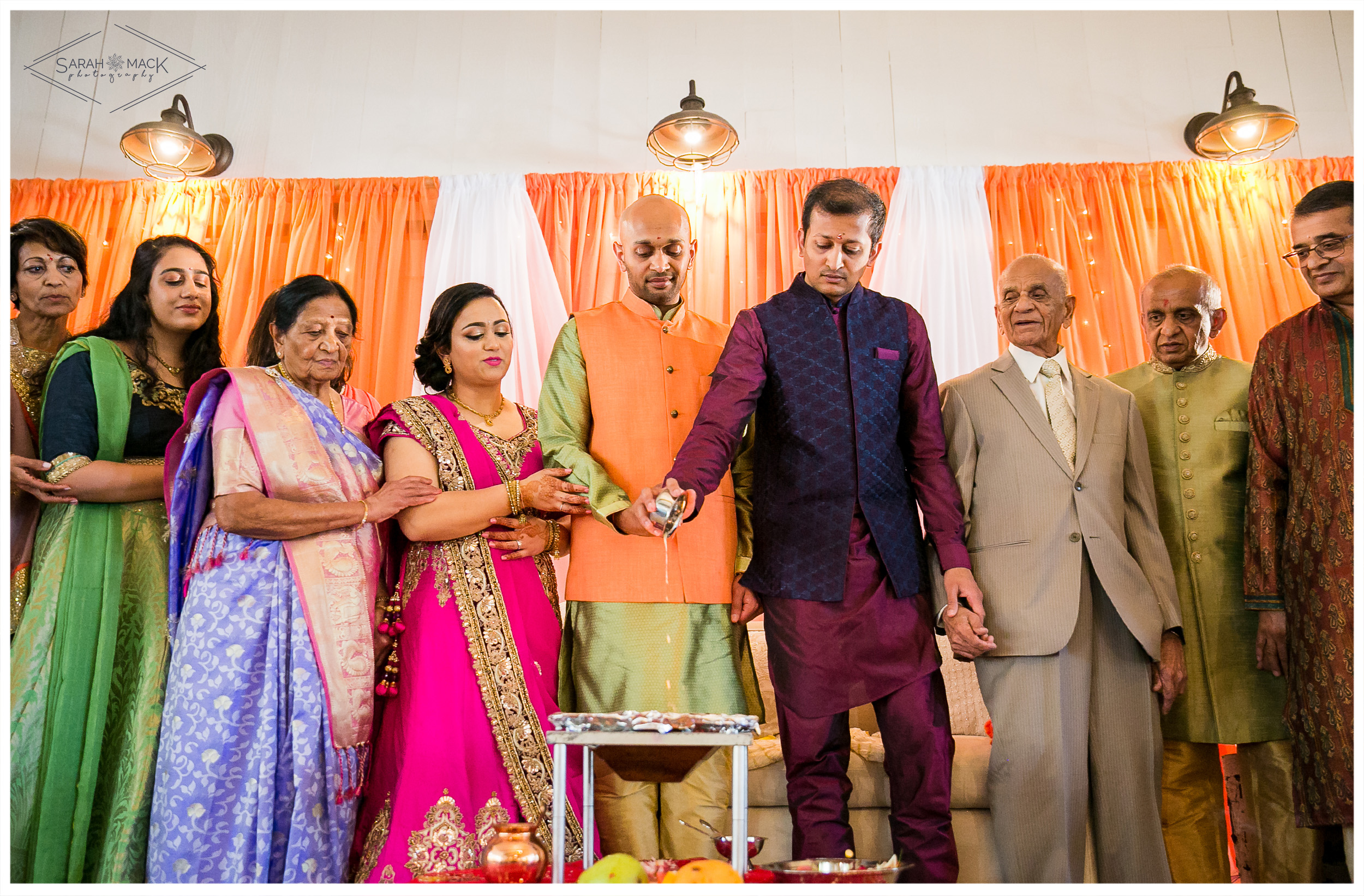 nn-coto-valley-country-club-indian-wedding-photography-27.jpg
