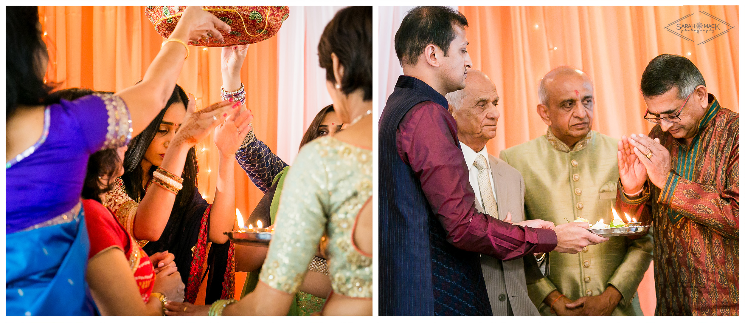 nn-coto-valley-country-club-indian-wedding-photography-29.jpg