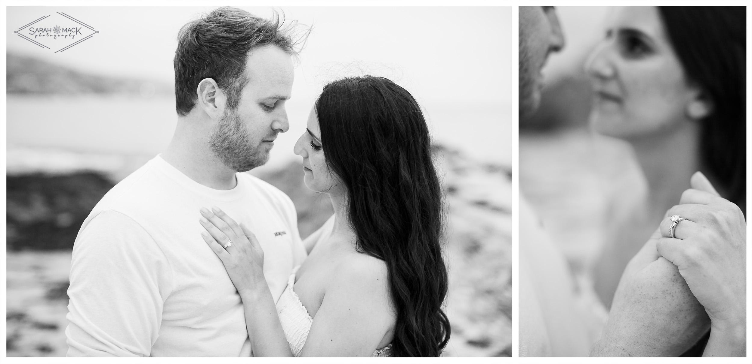 BJ-Newport-Beach-Engagement-Photography-23.jpg