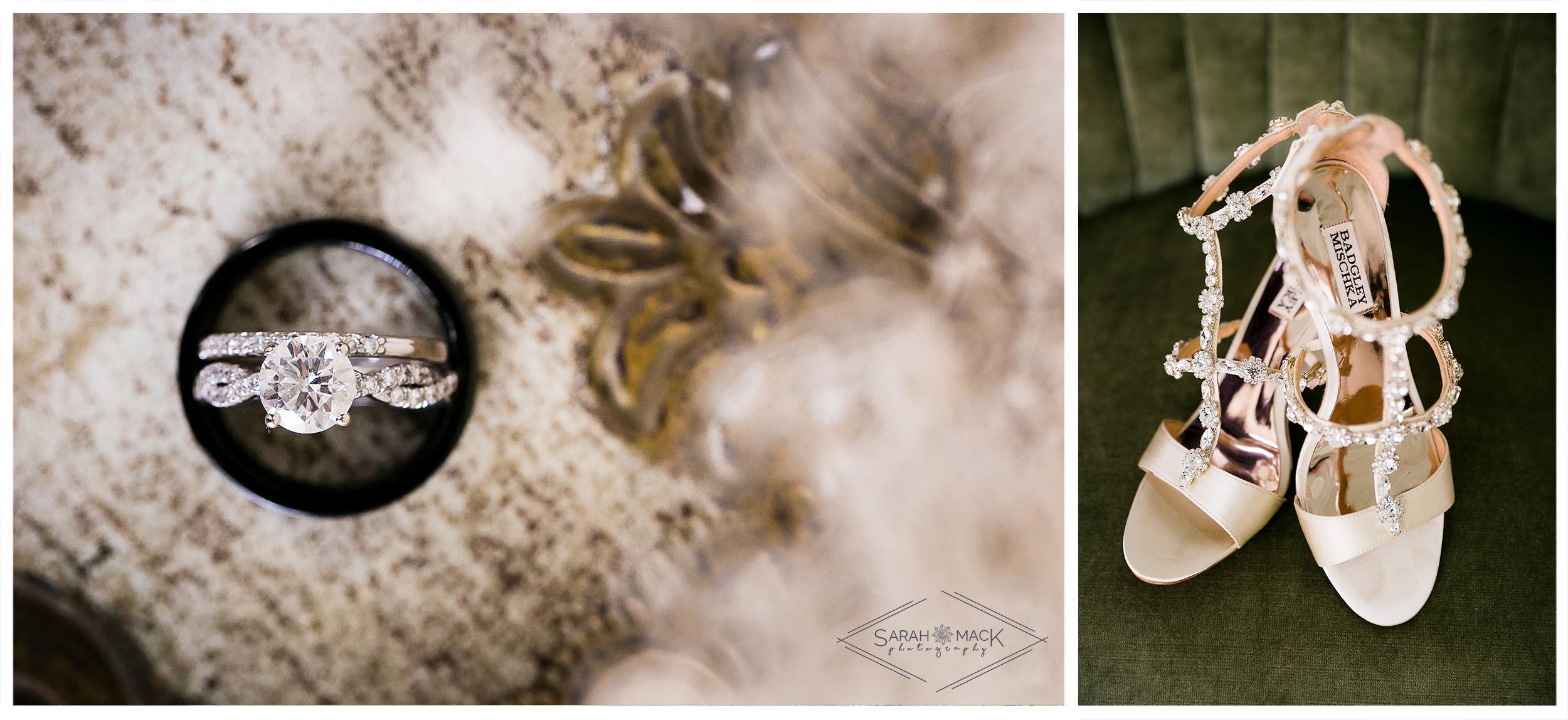 PG-Owl-Creek-Farms-Temecula-Wedding-Photography-2.jpg