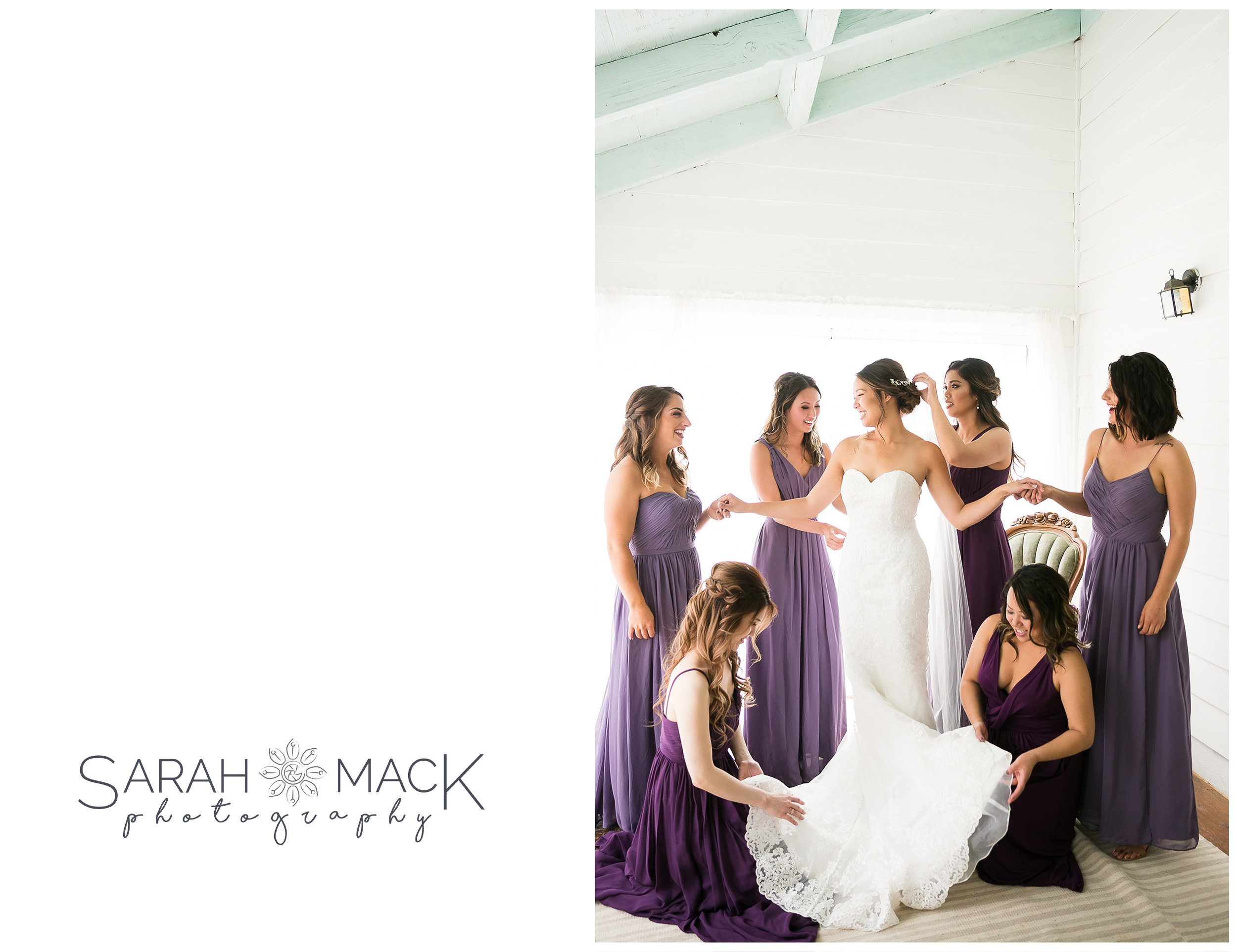 PG-Owl-Creek-Farms-Temecula-Wedding-Photography-14.jpg