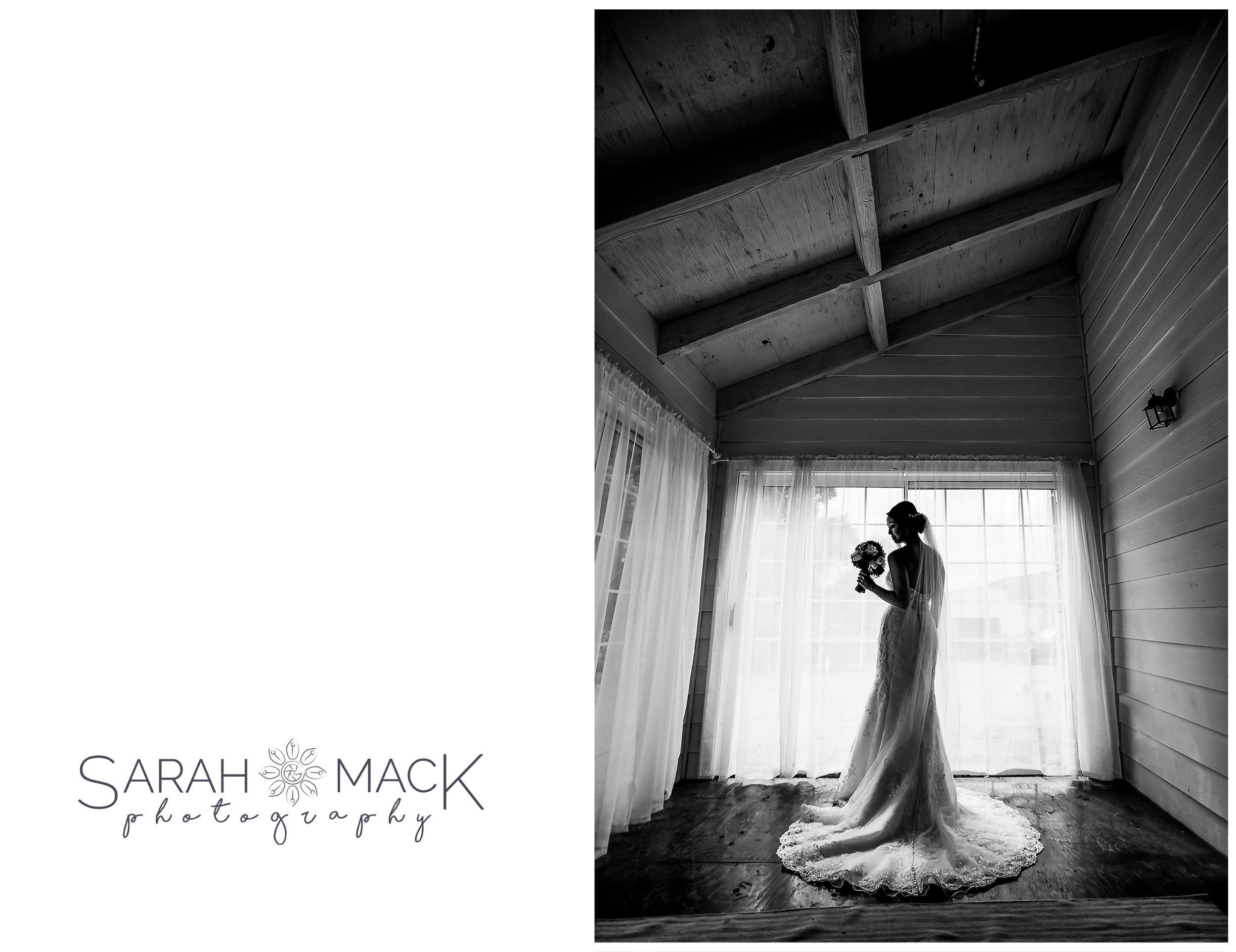PG-Owl-Creek-Farms-Temecula-Wedding-Photography-16.jpg