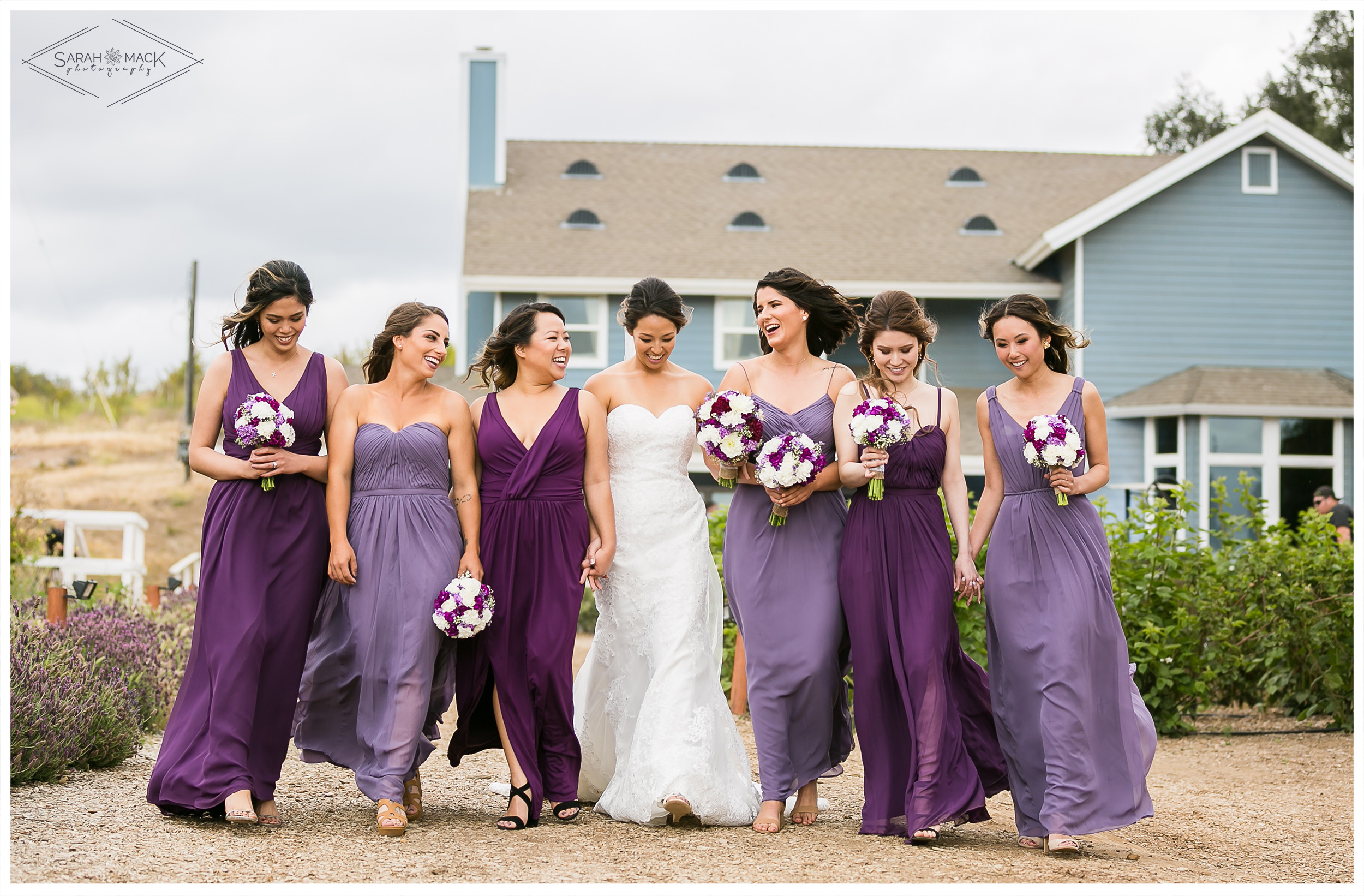 PG-Owl-Creek-Farms-Temecula-Wedding-Photography-18.jpg
