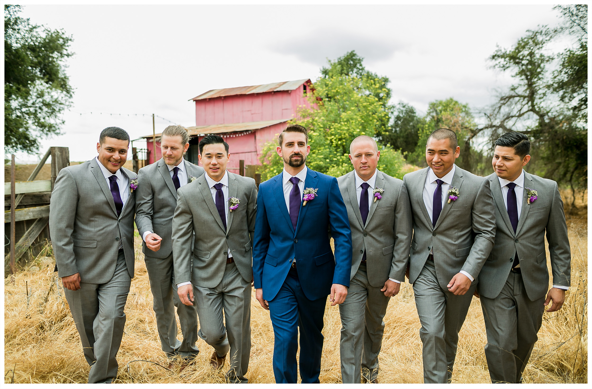PG-Owl-Creek-Farms-Temecula-Wedding-Photography-23.jpg