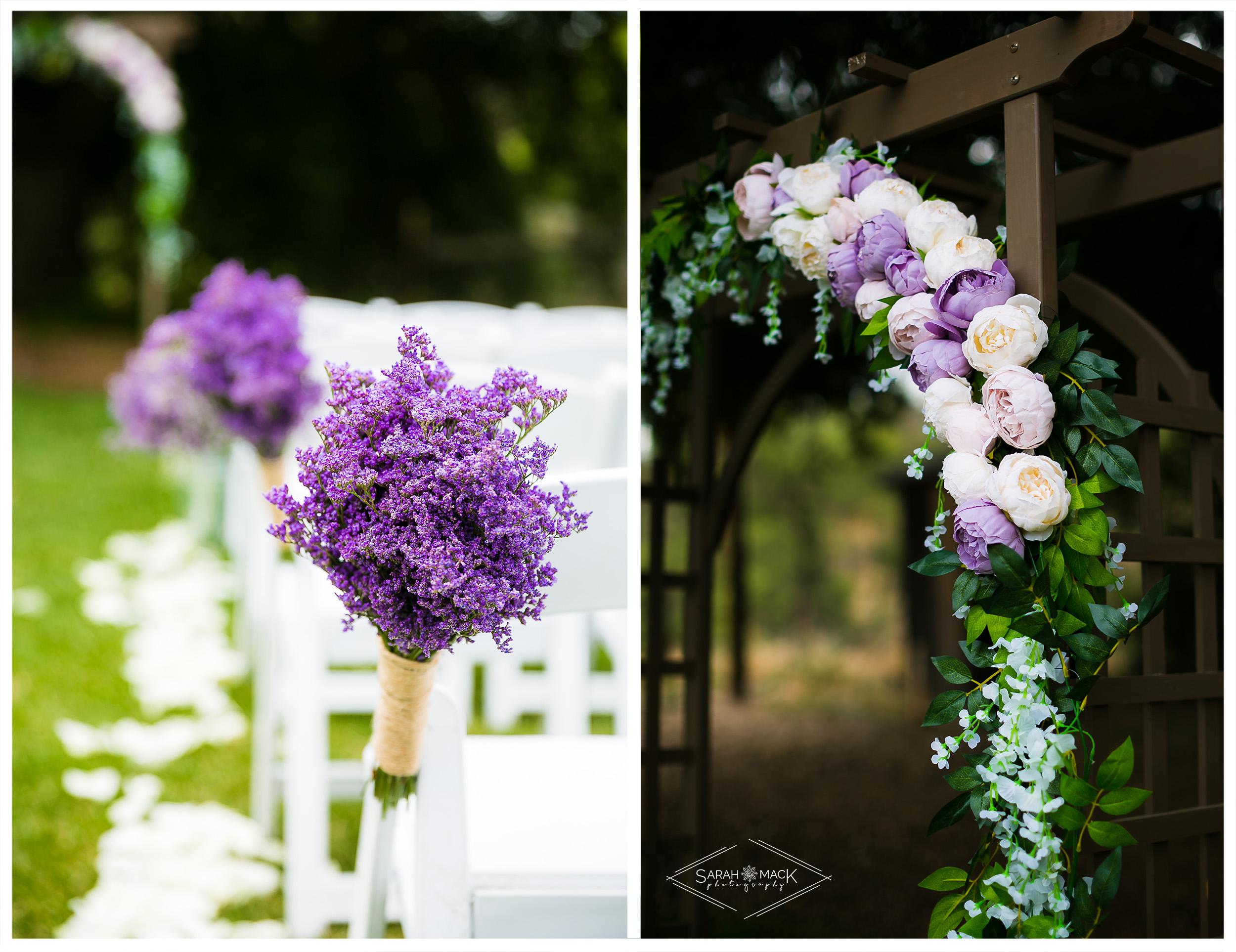 PG-Owl-Creek-Farms-Temecula-Wedding-Photography-29.jpg
