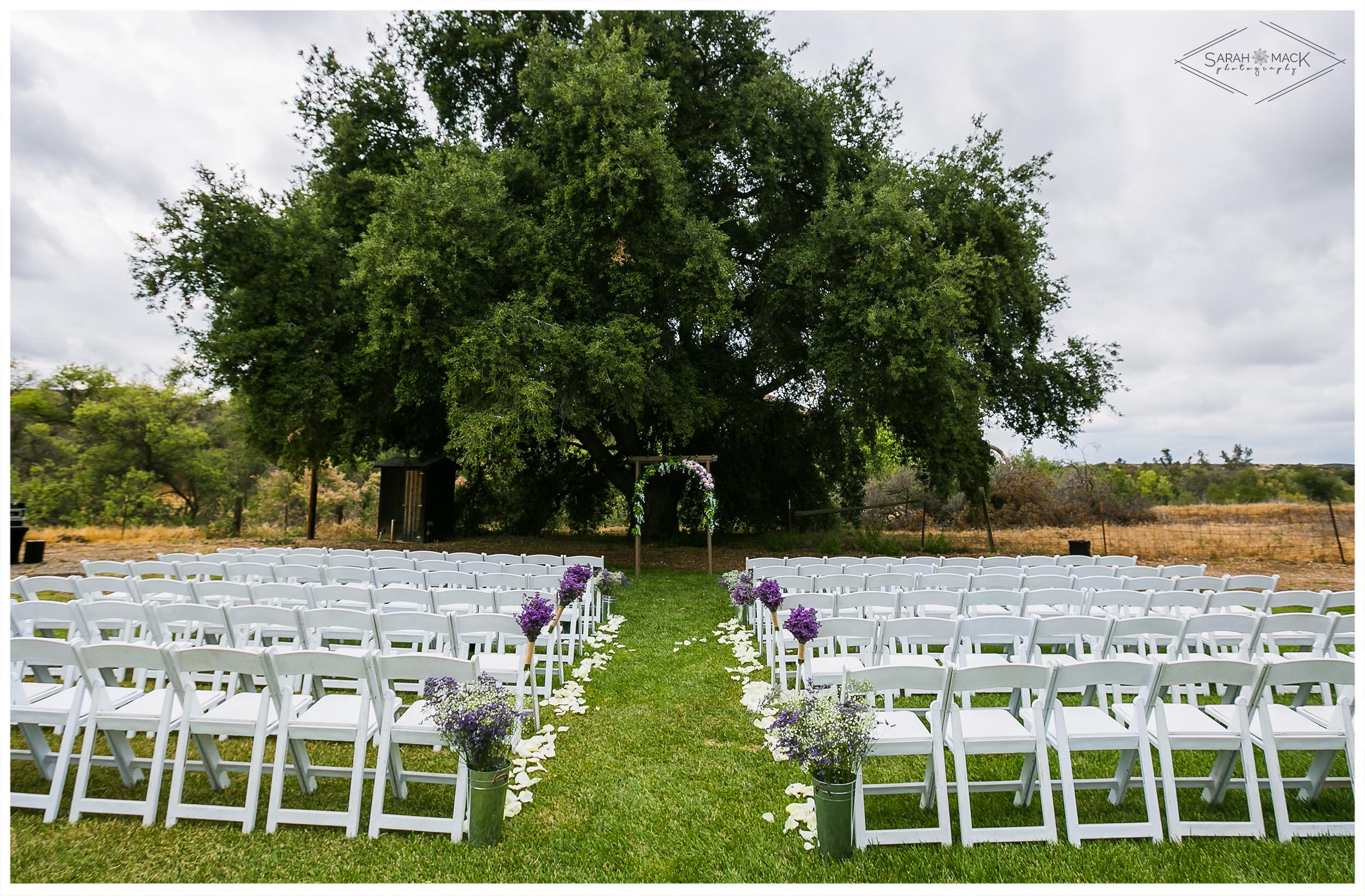 PG-Owl-Creek-Farms-Temecula-Wedding-Photography-27.jpg