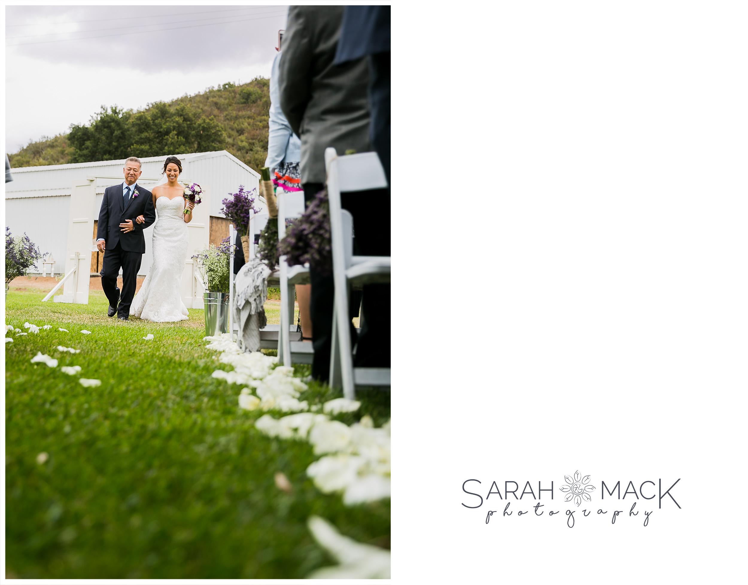PG-Owl-Creek-Farms-Temecula-Wedding-Photography-31.jpg