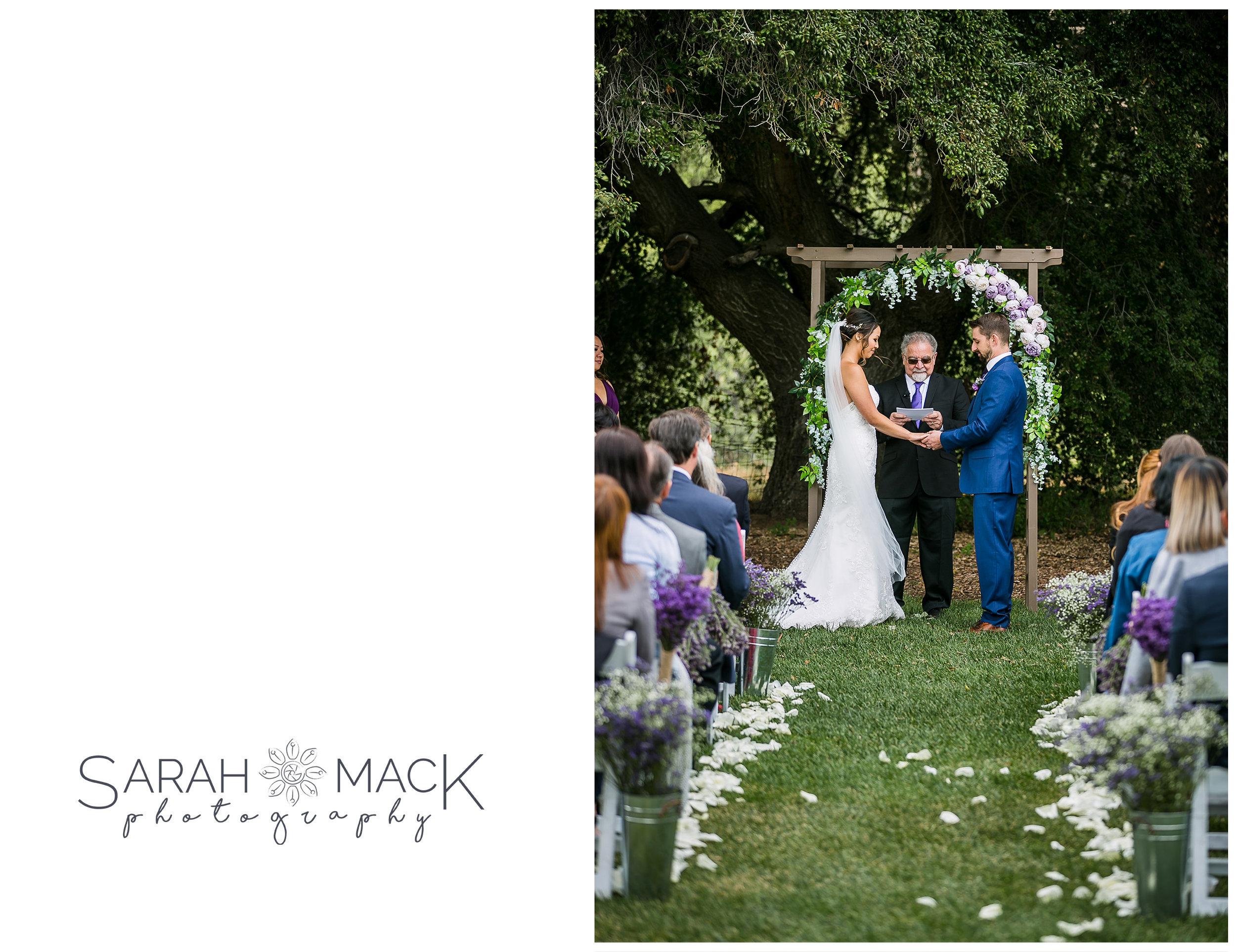 PG-Owl-Creek-Farms-Temecula-Wedding-Photography-37.jpg