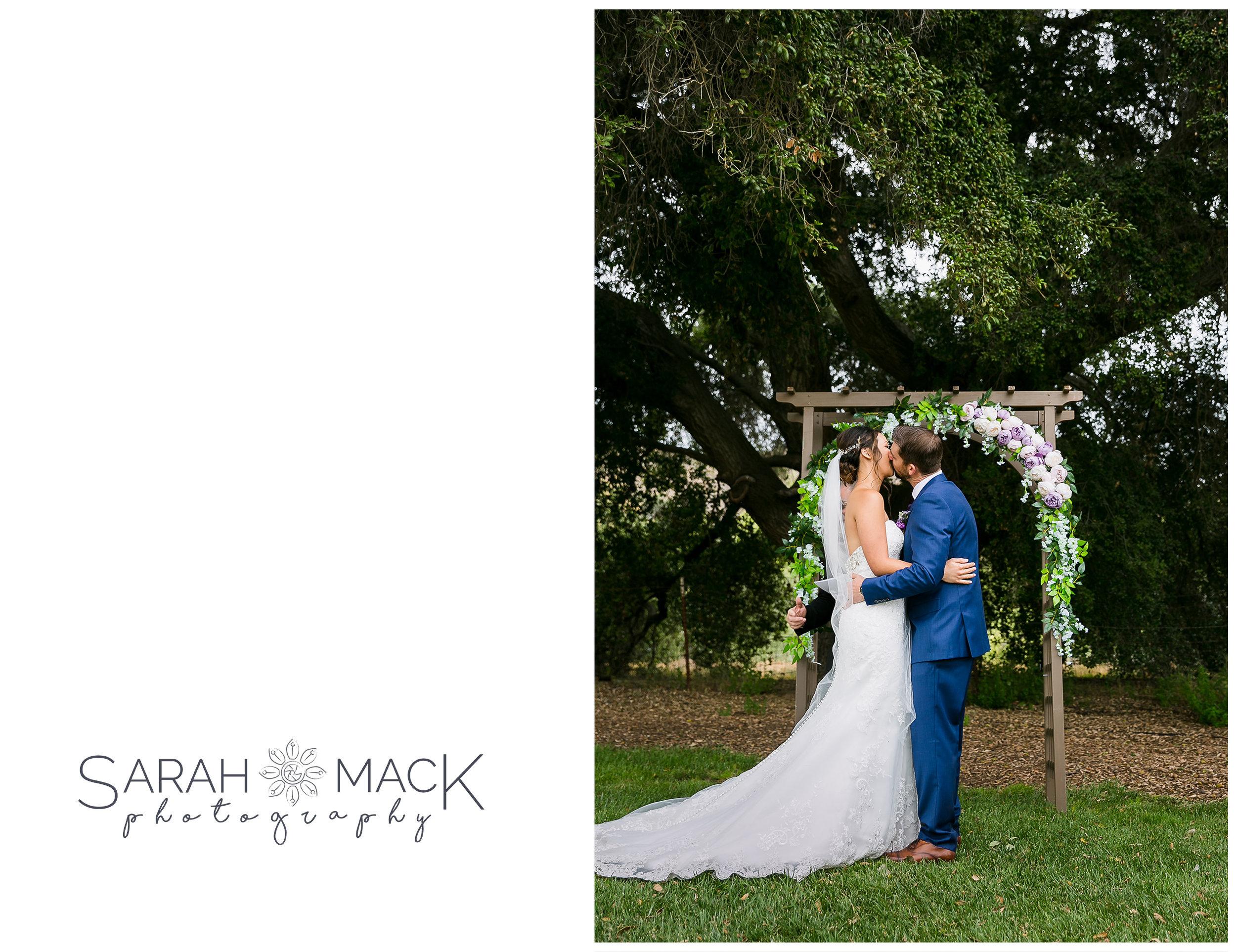 PG-Owl-Creek-Farms-Temecula-Wedding-Photography-39.jpg