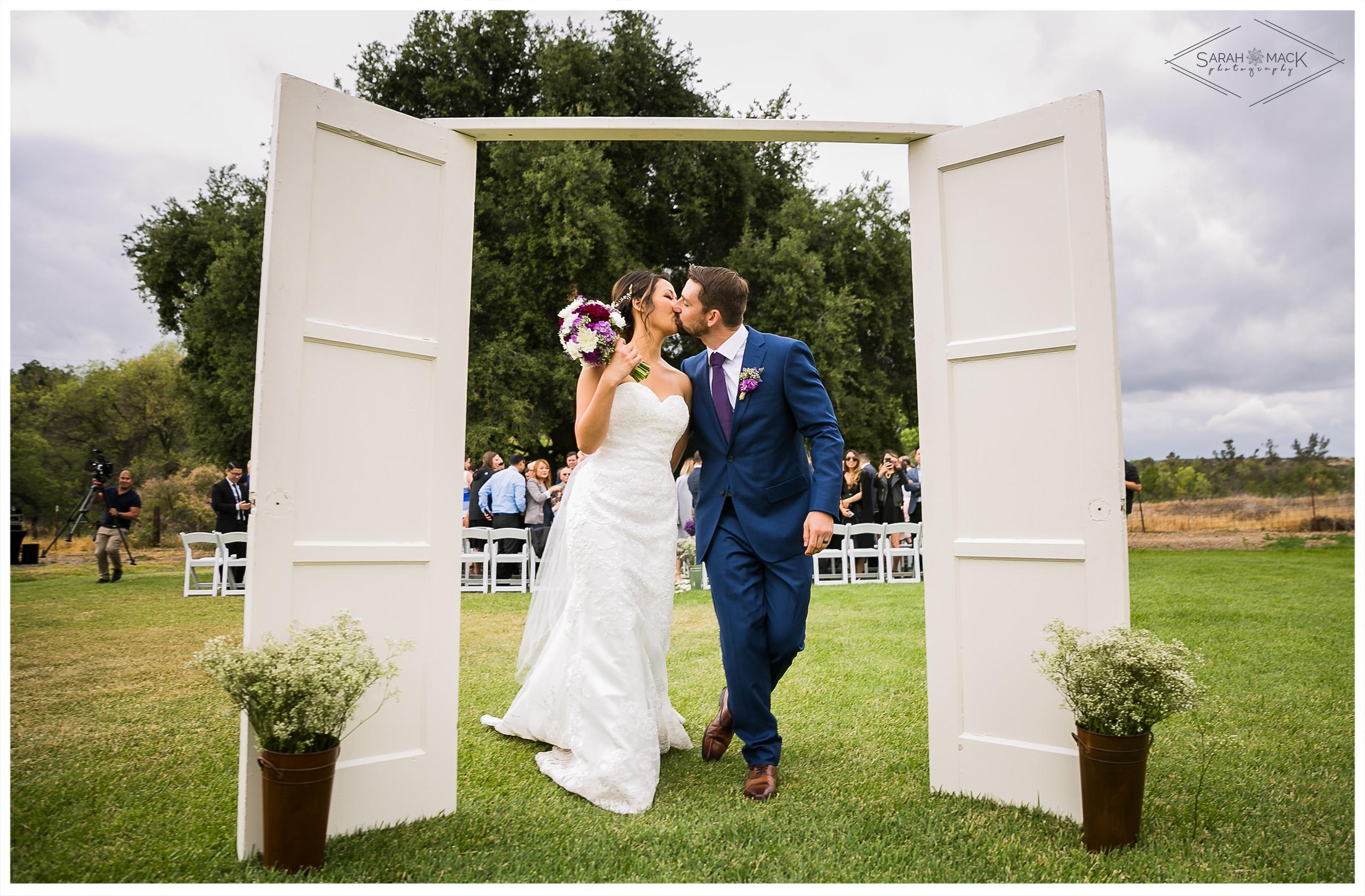 PG-Owl-Creek-Farms-Temecula-Wedding-Photography-41.jpg