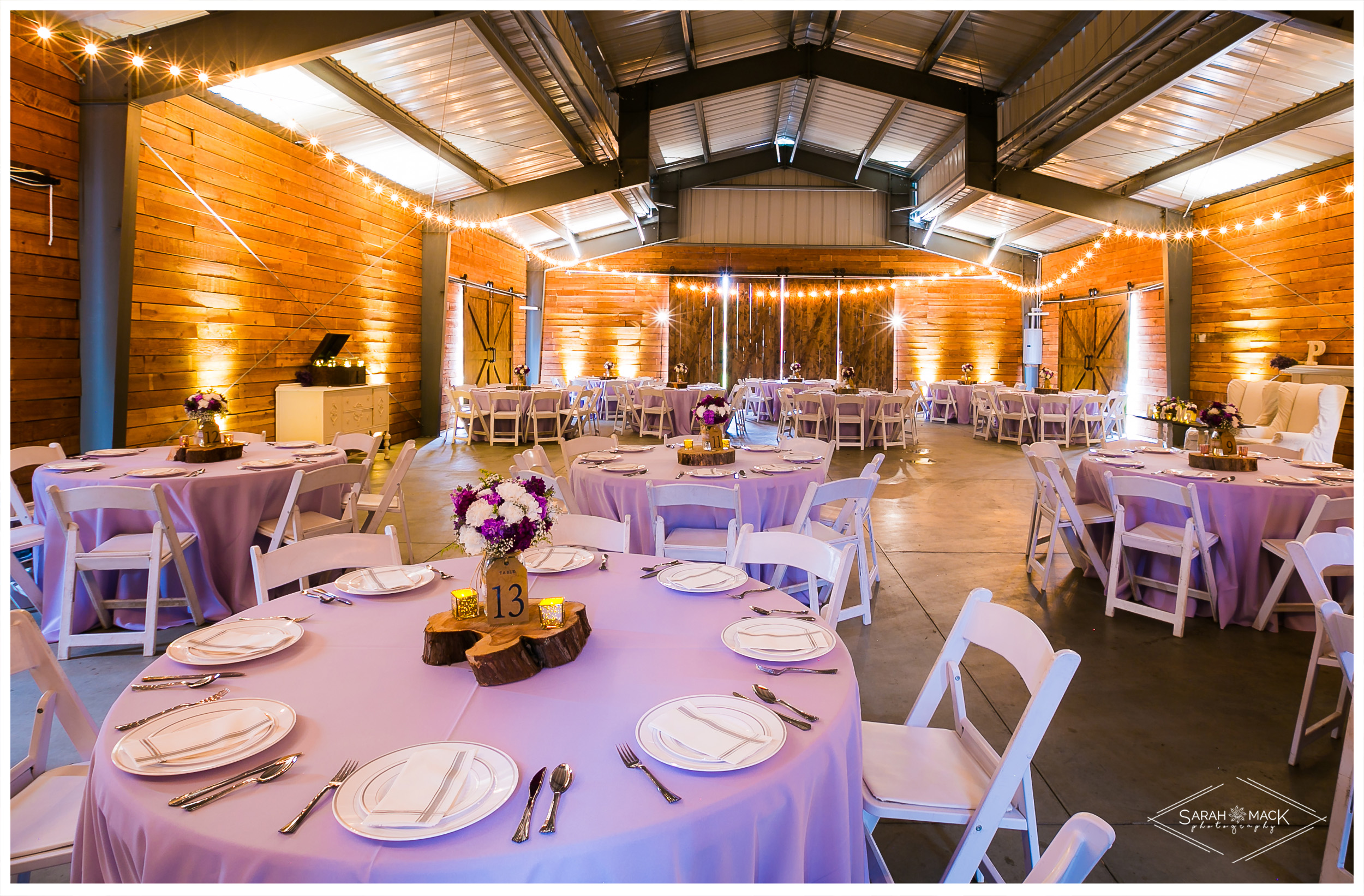 PG-Owl-Creek-Farms-Temecula-Wedding-Photography-42.jpg