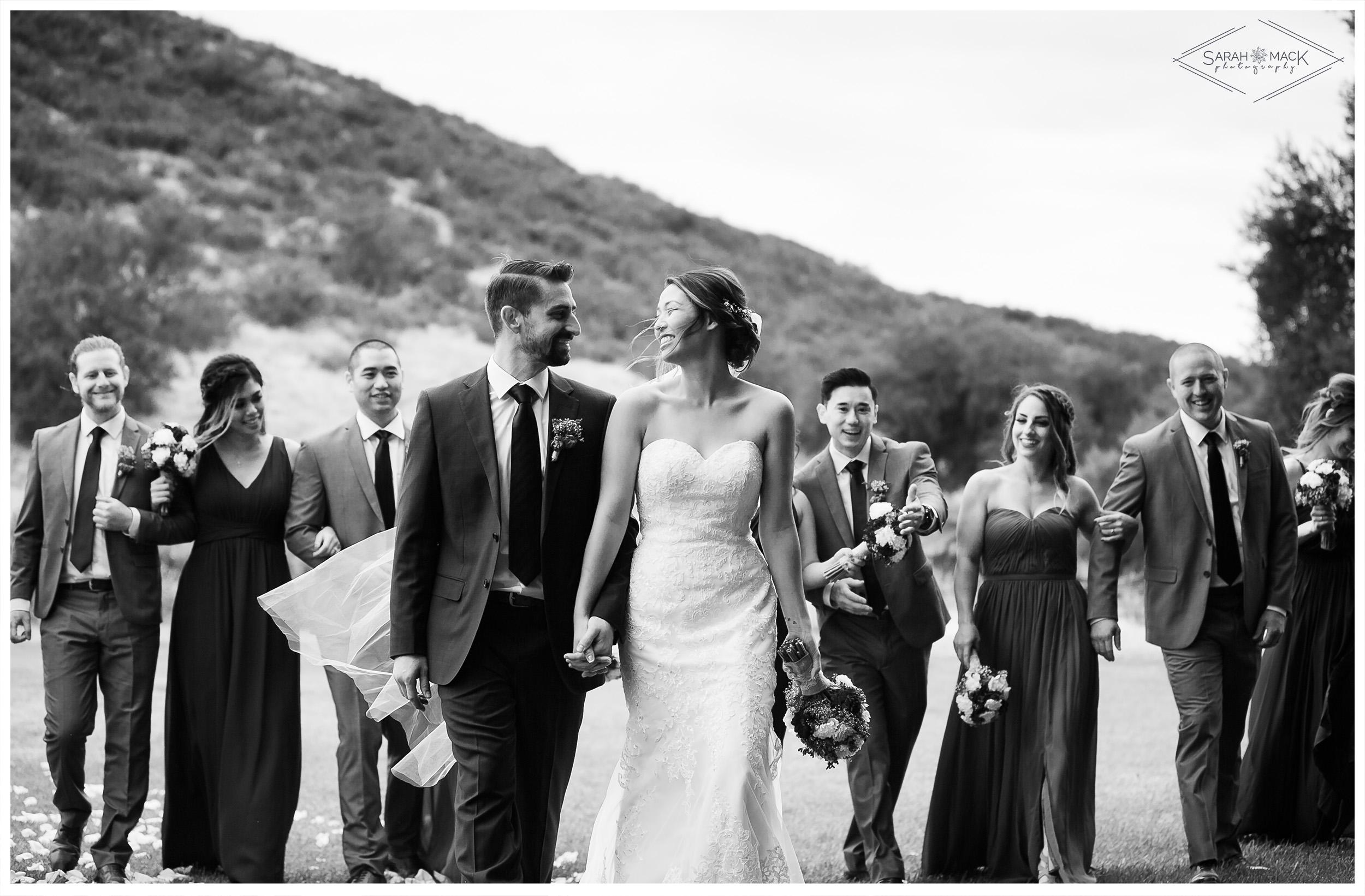 PG-Owl-Creek-Farms-Temecula-Wedding-Photography-45.jpg