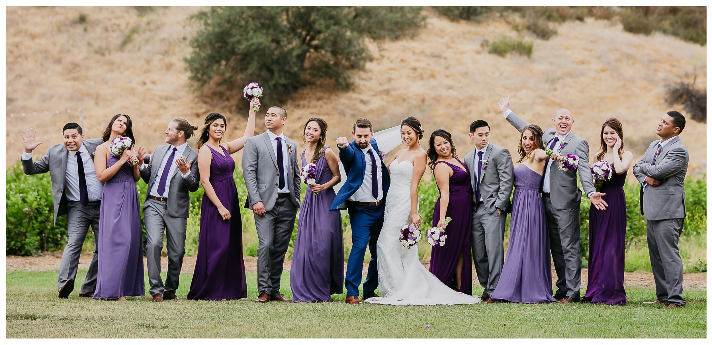 PG-Owl-Creek-Farms-Temecula-Wedding-Photography-44.jpg
