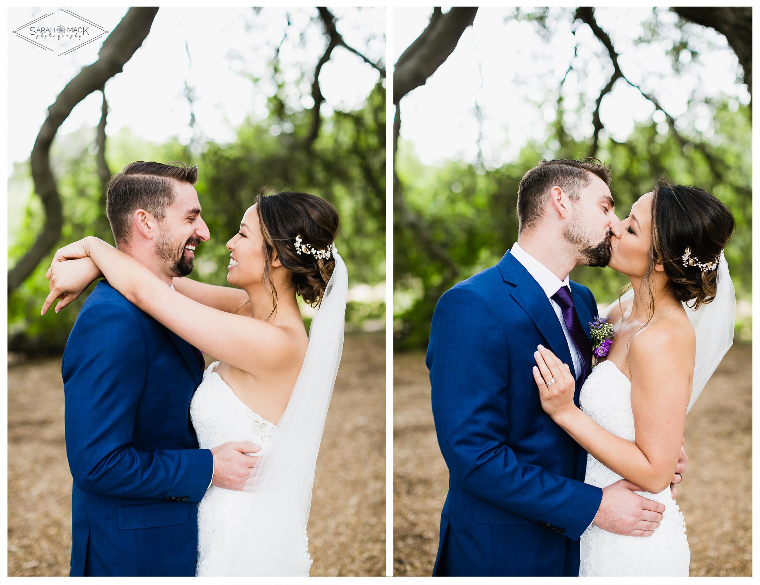 PG-Owl-Creek-Farms-Temecula-Wedding-Photography-46.jpg