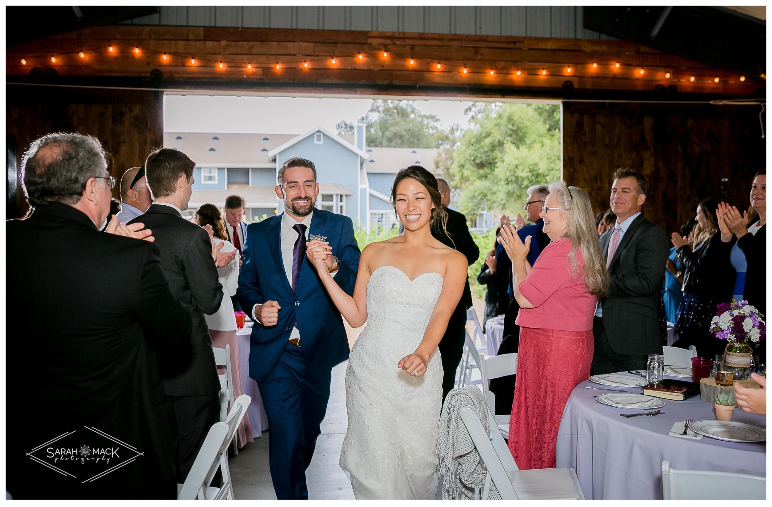 PG-Owl-Creek-Farms-Temecula-Wedding-Photography-51.jpg