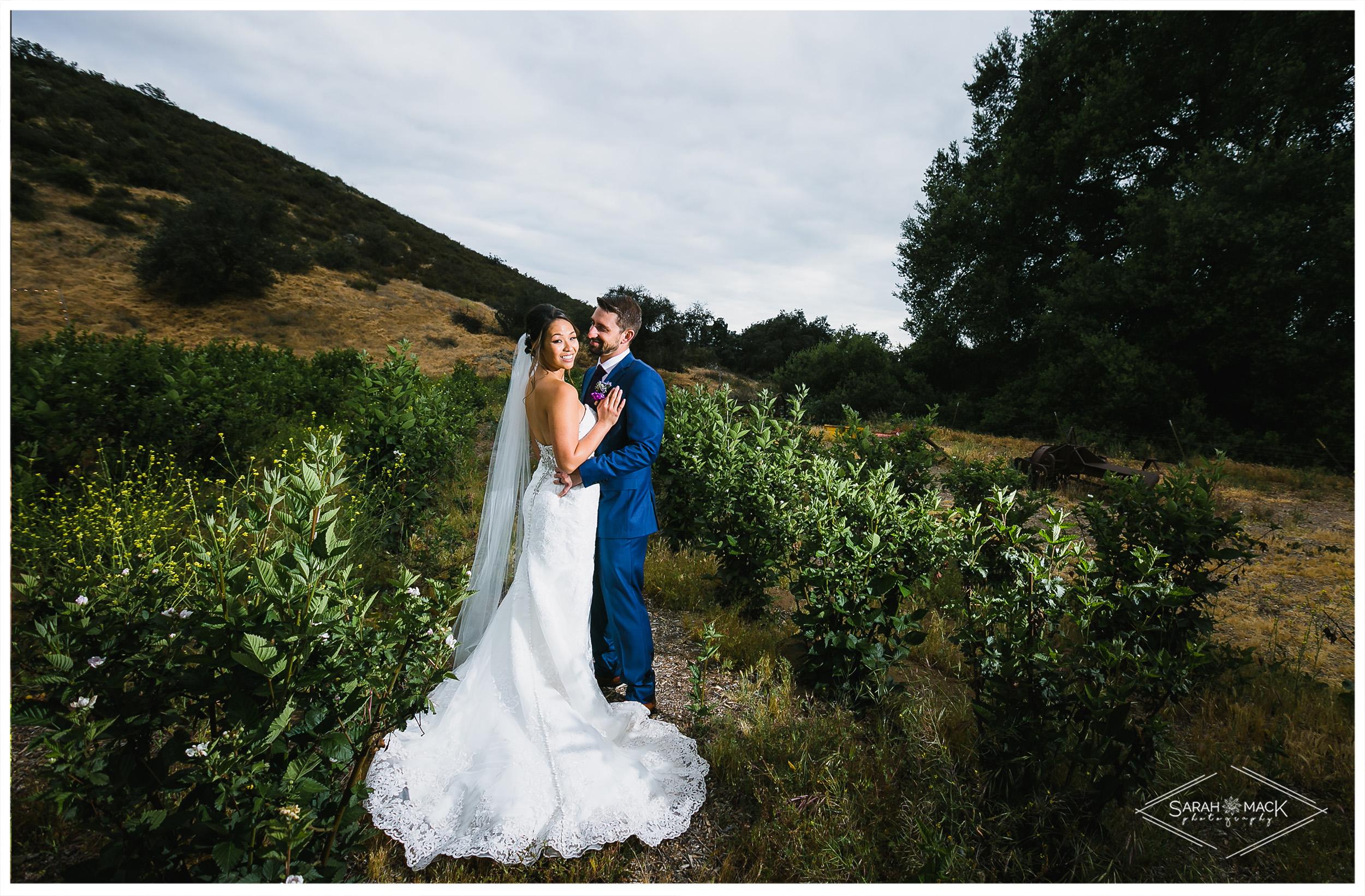PG-Owl-Creek-Farms-Temecula-Wedding-Photography-50.jpg