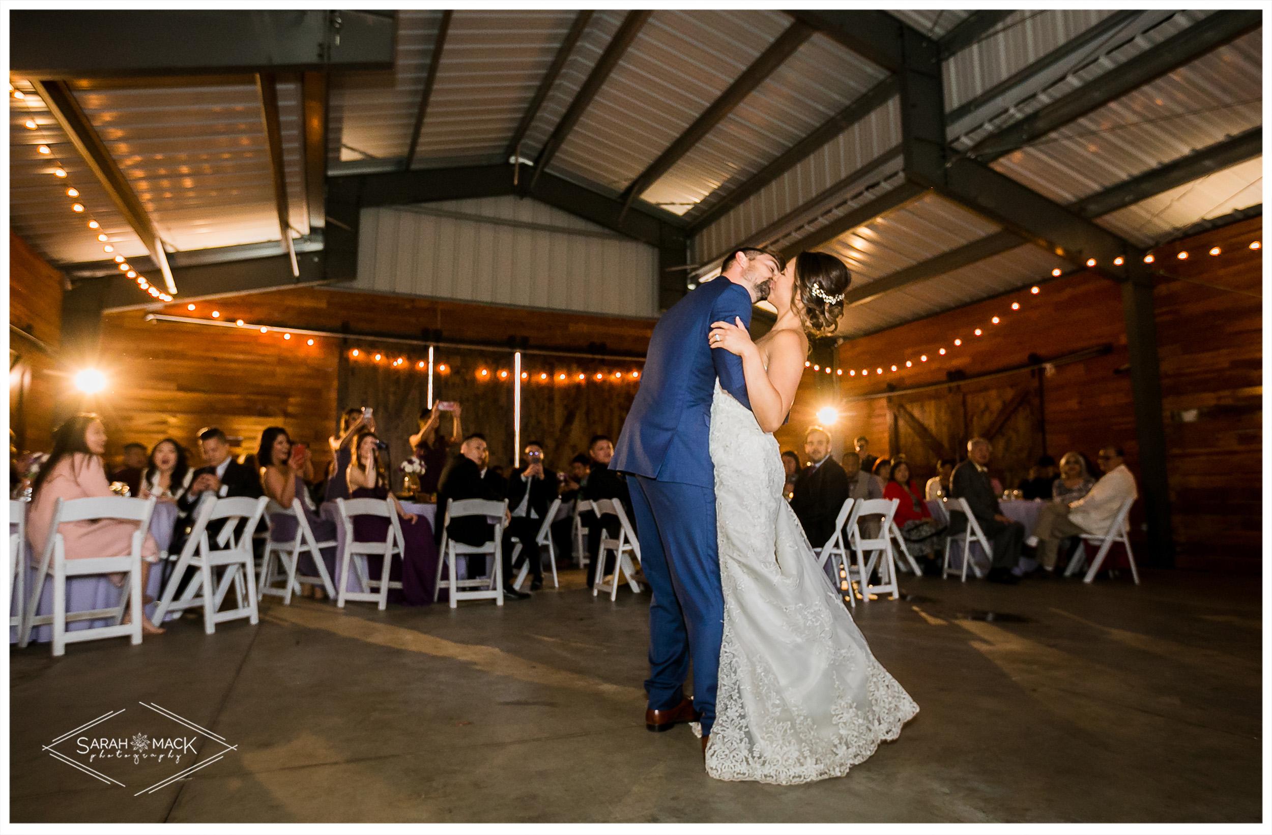 PG-Owl-Creek-Farms-Temecula-Wedding-Photography-55.jpg