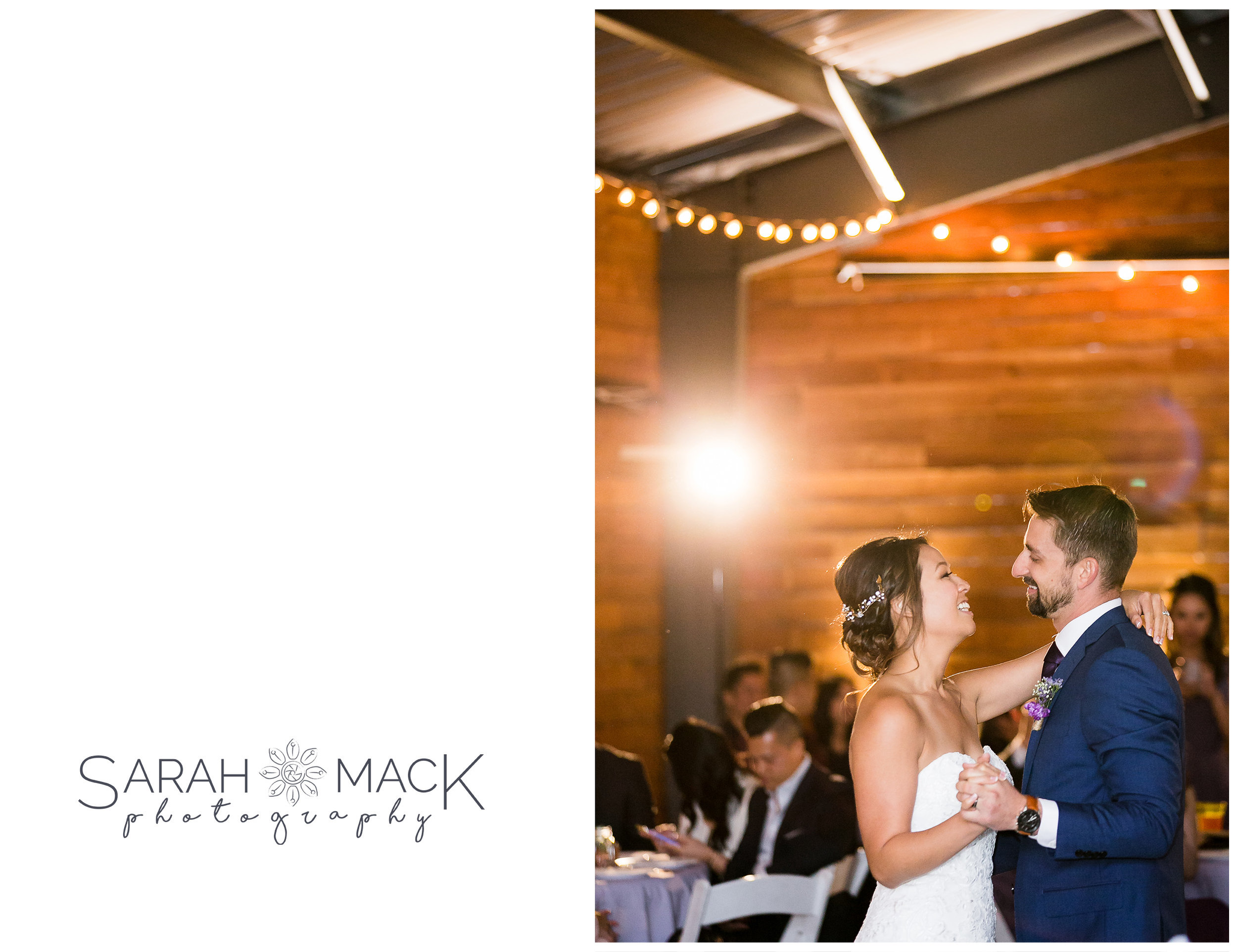 PG-Owl-Creek-Farms-Temecula-Wedding-Photography-56.jpg