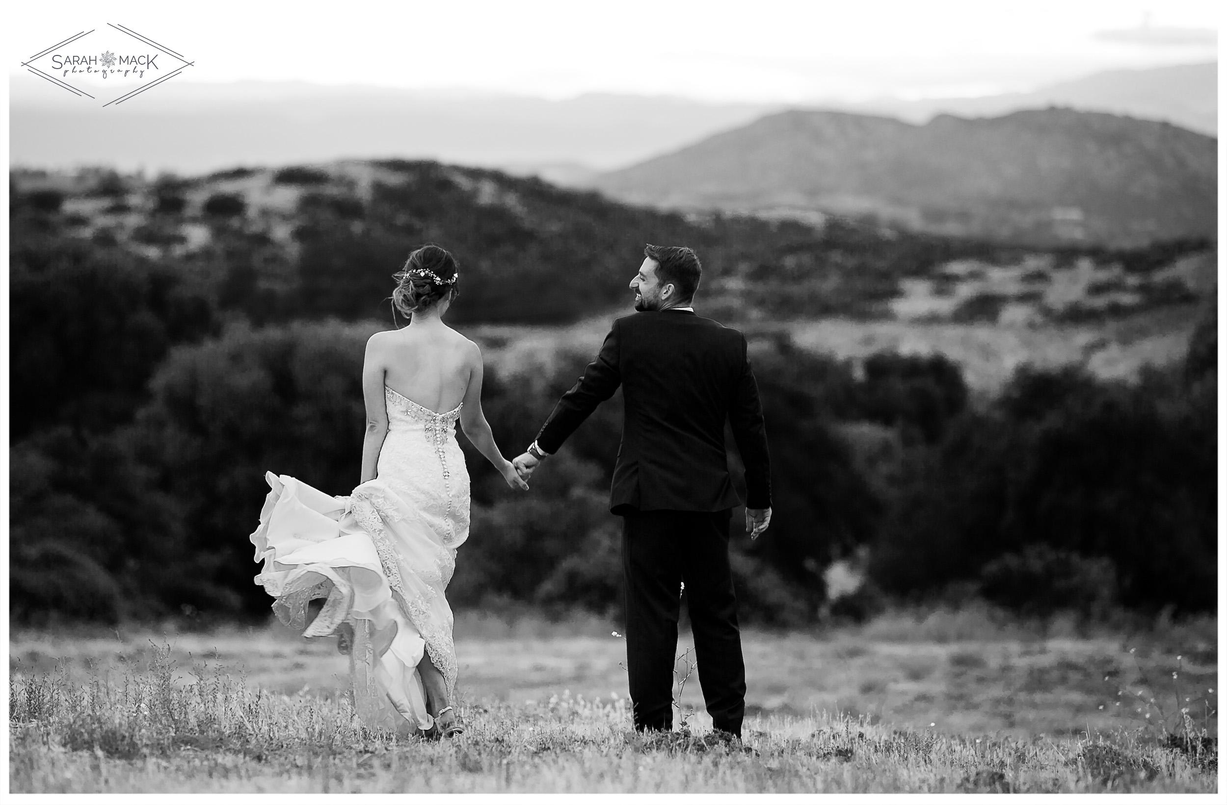 PG-Owl-Creek-Farms-Temecula-Wedding-Photography-59.jpg