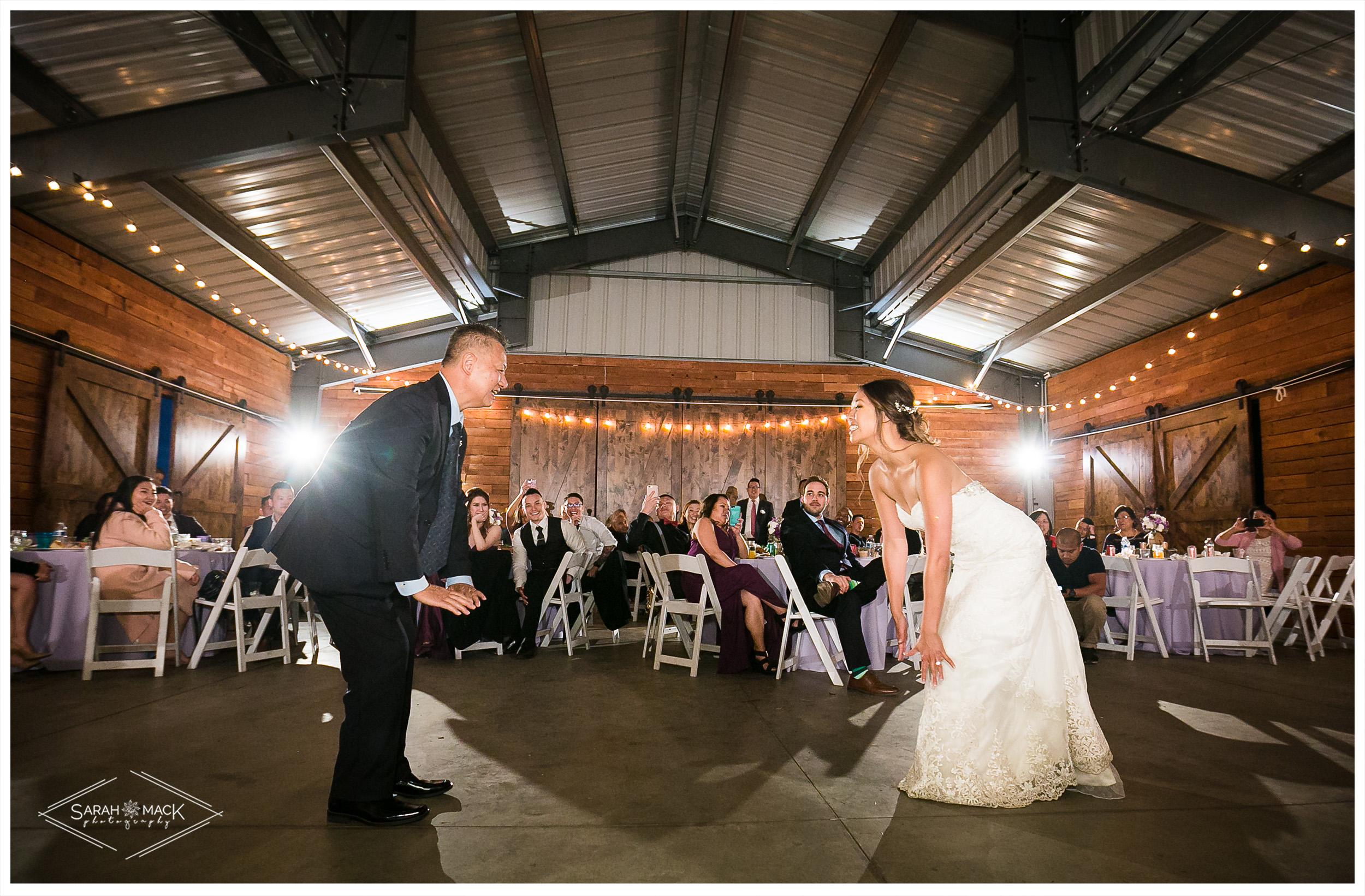 PG-Owl-Creek-Farms-Temecula-Wedding-Photography-67.jpg