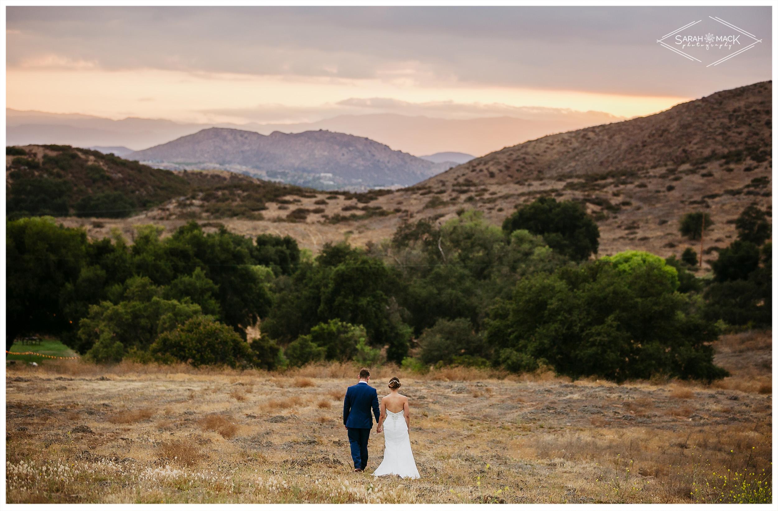 PG-Owl-Creek-Farms-Temecula-Wedding-Photography-63.jpg