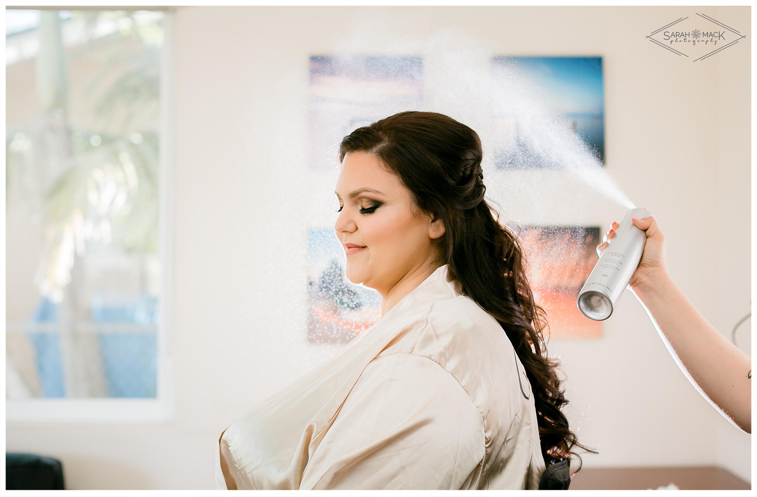 RF-Estate-on-Second-Santa-Ana-Wedding-Photography-3.jpg