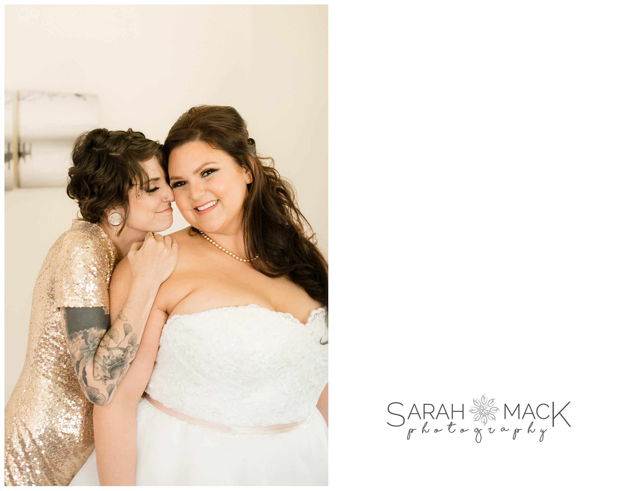 RF-Estate-on-Second-Santa-Ana-Wedding-Photography-6.jpg