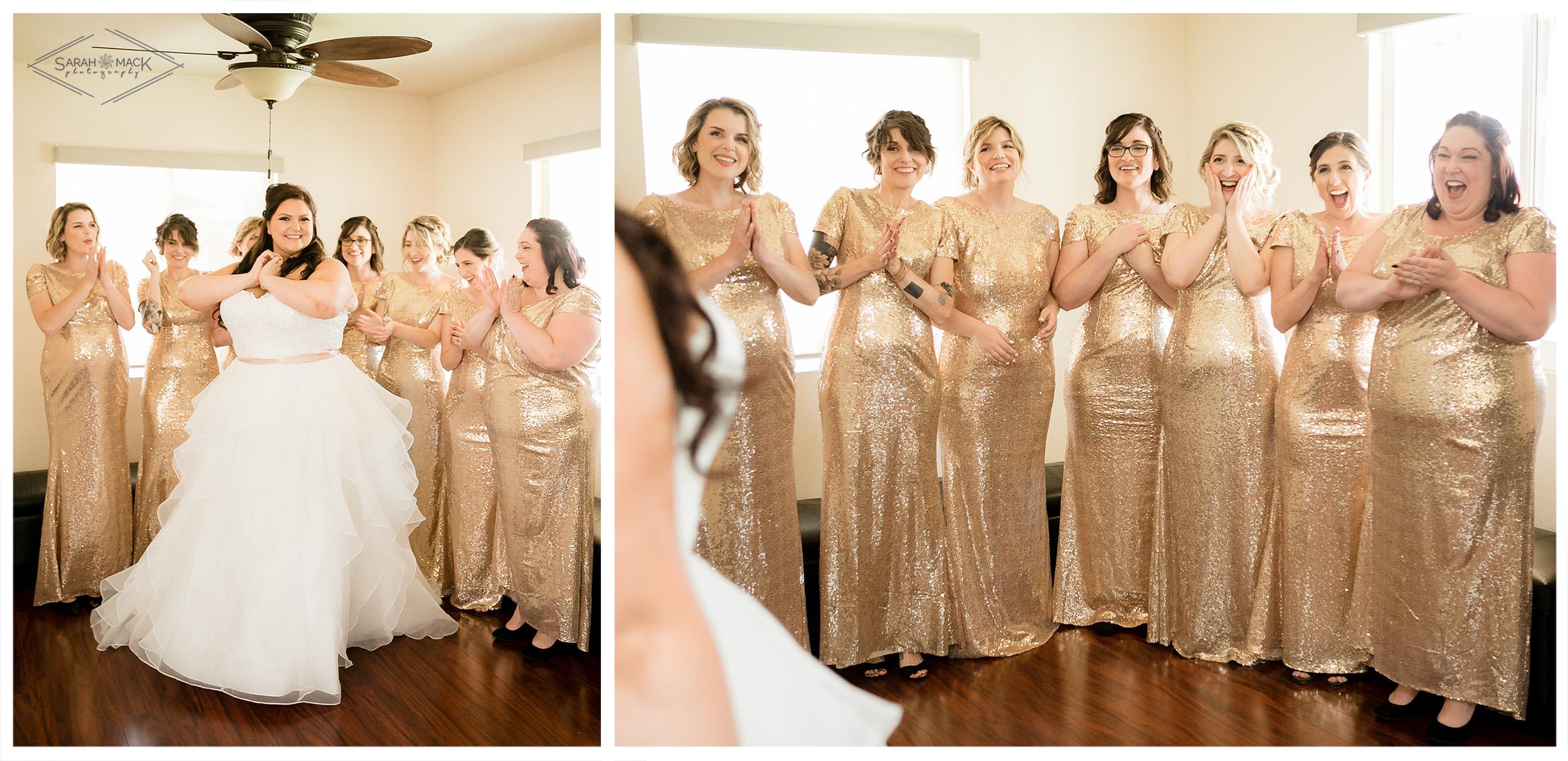 RF-Estate-on-Second-Santa-Ana-Wedding-Photography-5.jpg
