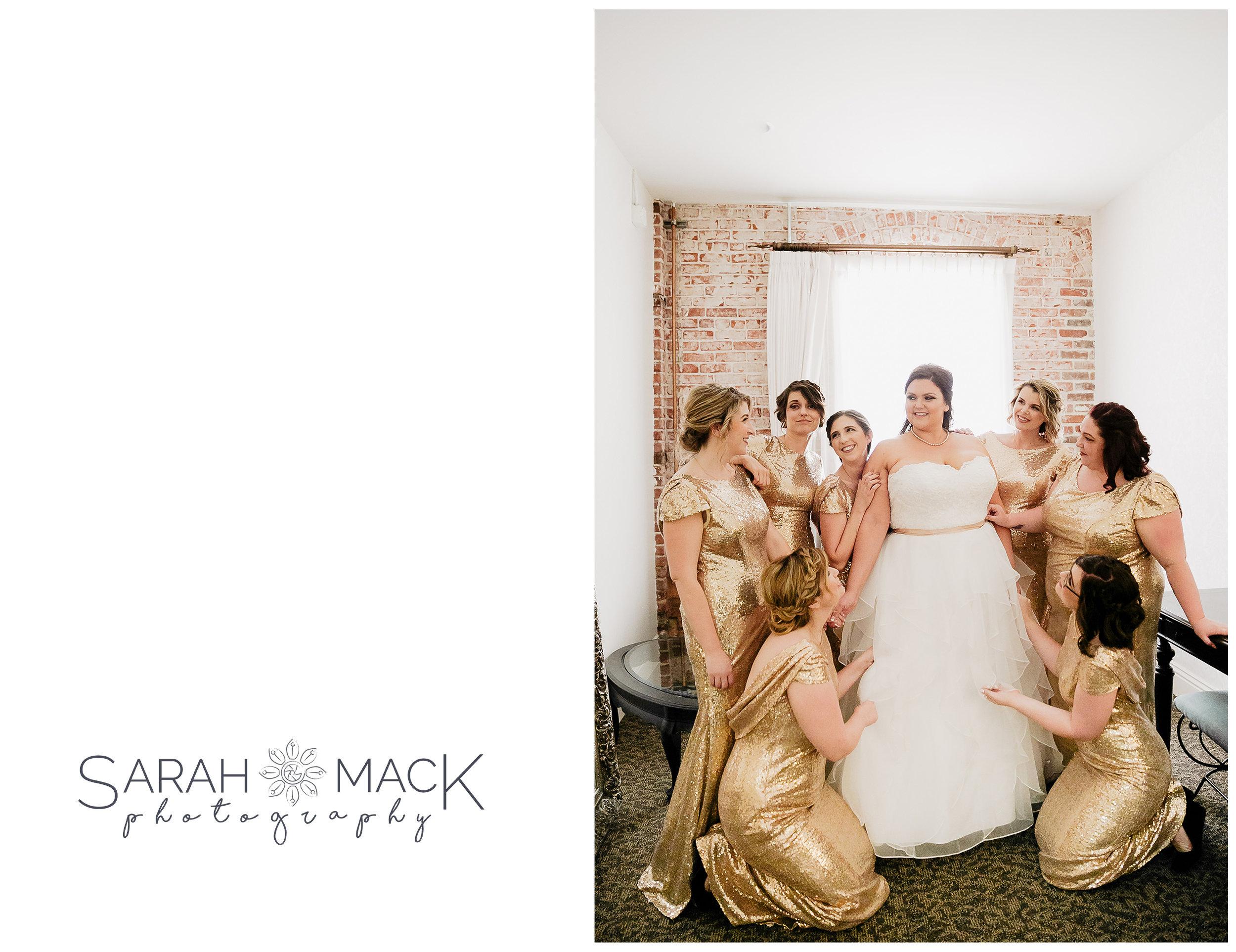 RF-Estate-on-Second-Santa-Ana-Wedding-Photography-7.jpg