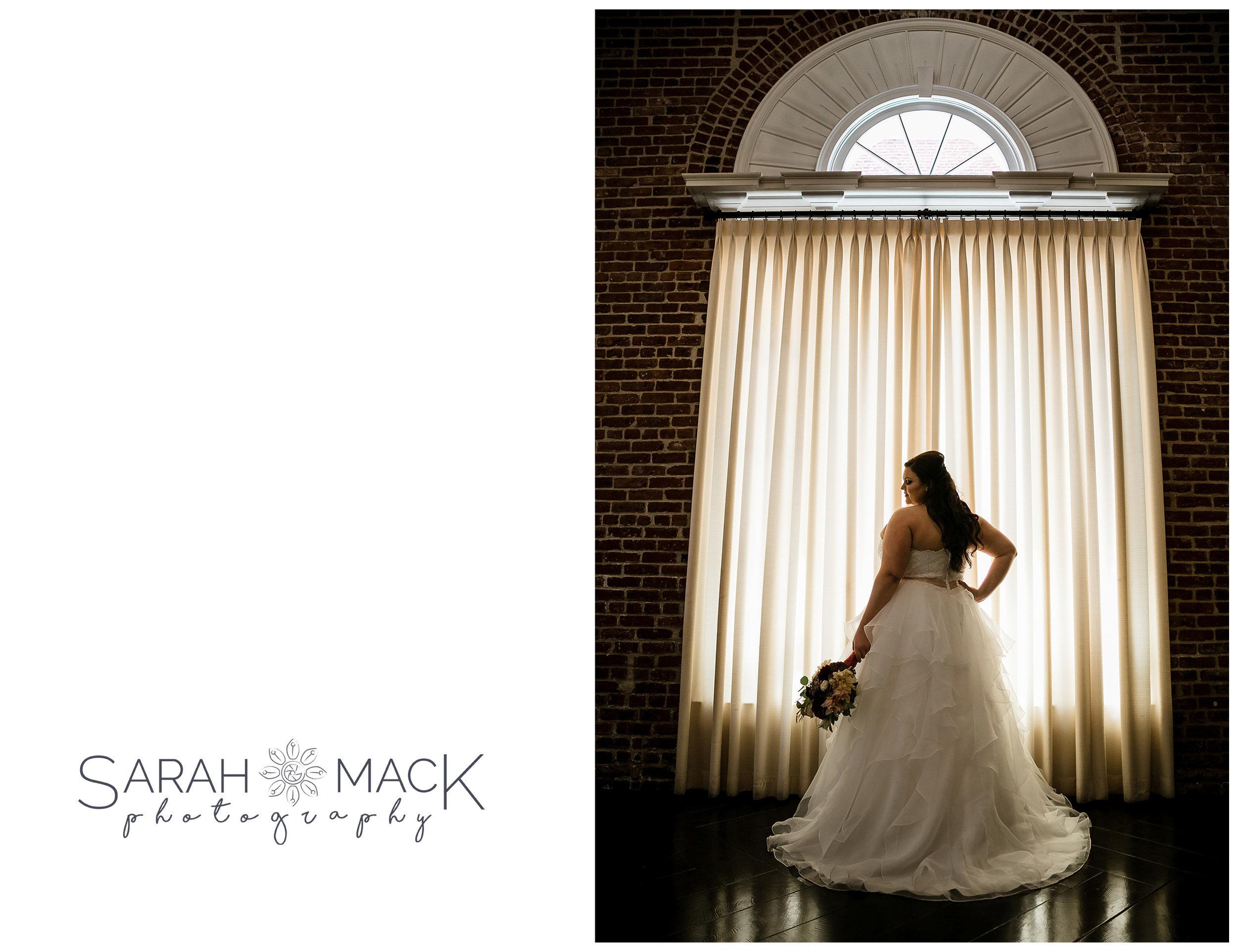 RF-Estate-on-Second-Santa-Ana-Wedding-Photography-13.jpg