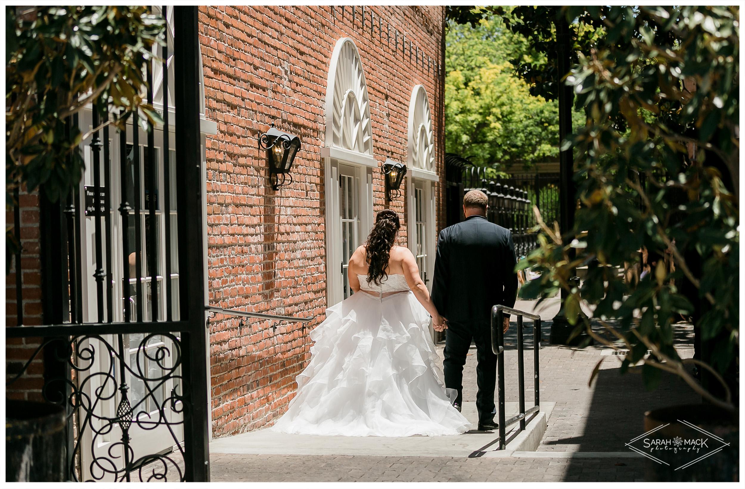 RF-Estate-on-Second-Santa-Ana-Wedding-Photography-18.jpg